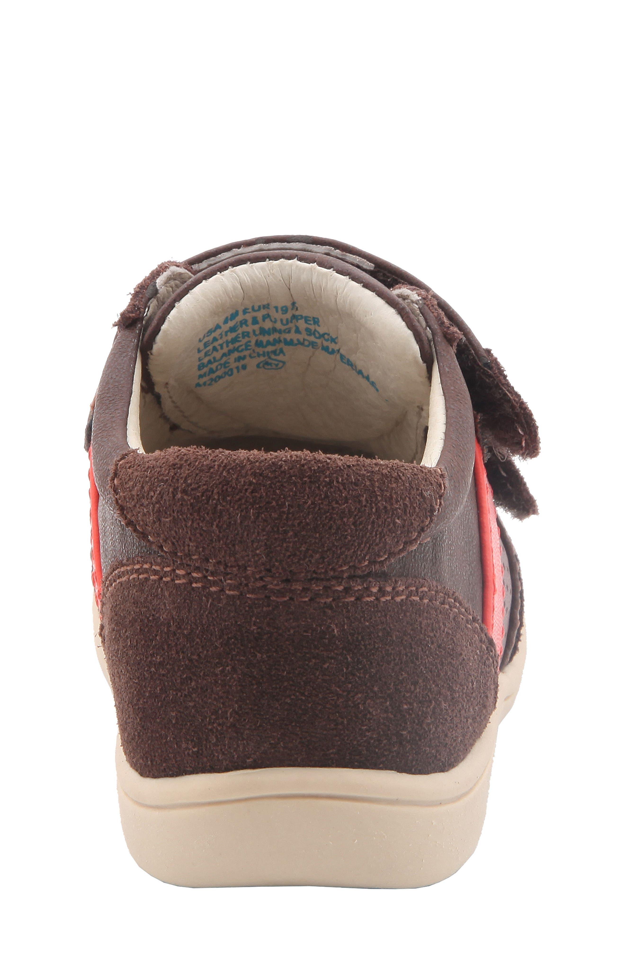 Nina 'Everest' Sneaker,                             Alternate thumbnail 33, color,