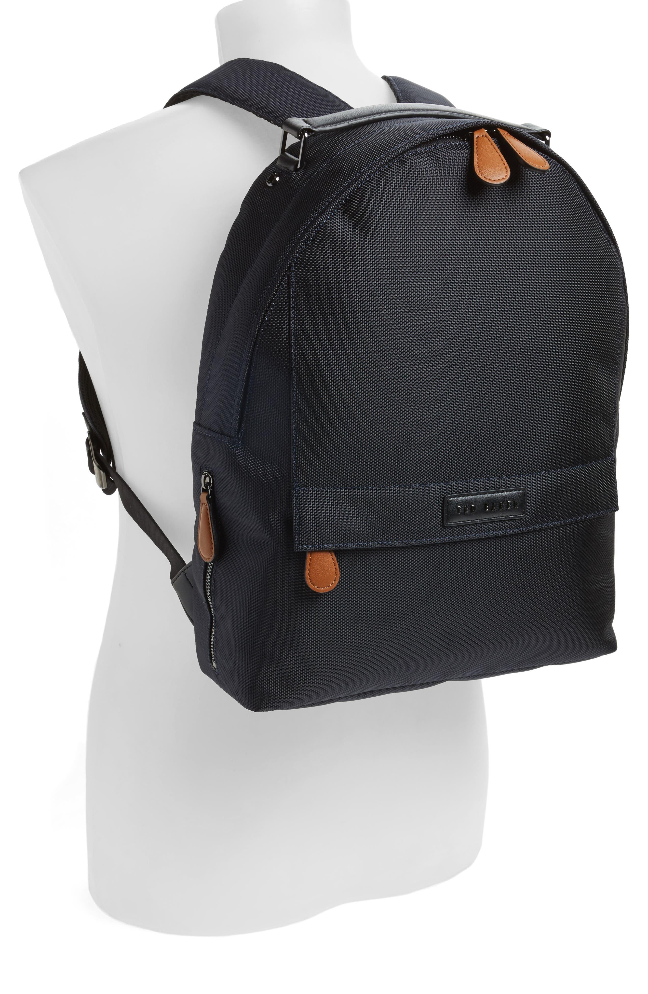 Solaris Backpack,                             Alternate thumbnail 2, color,                             410