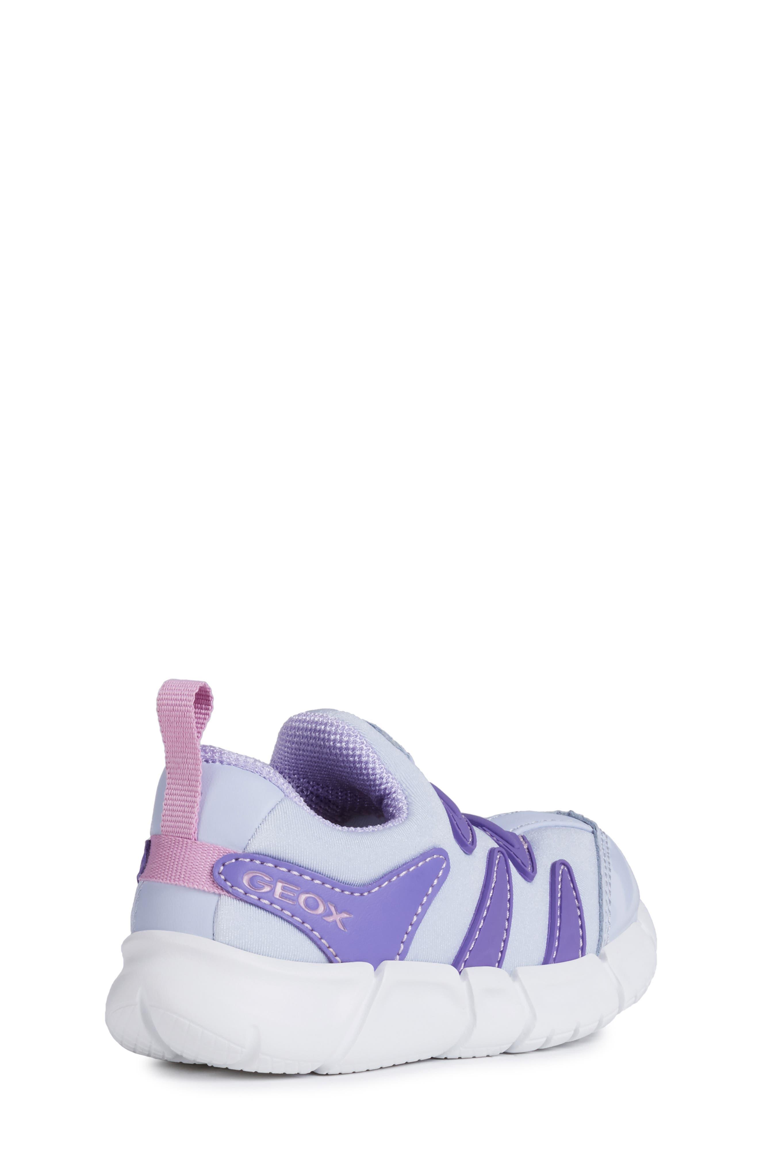 Flexyper Sneaker,                             Alternate thumbnail 7, color,                             SOFT SKY