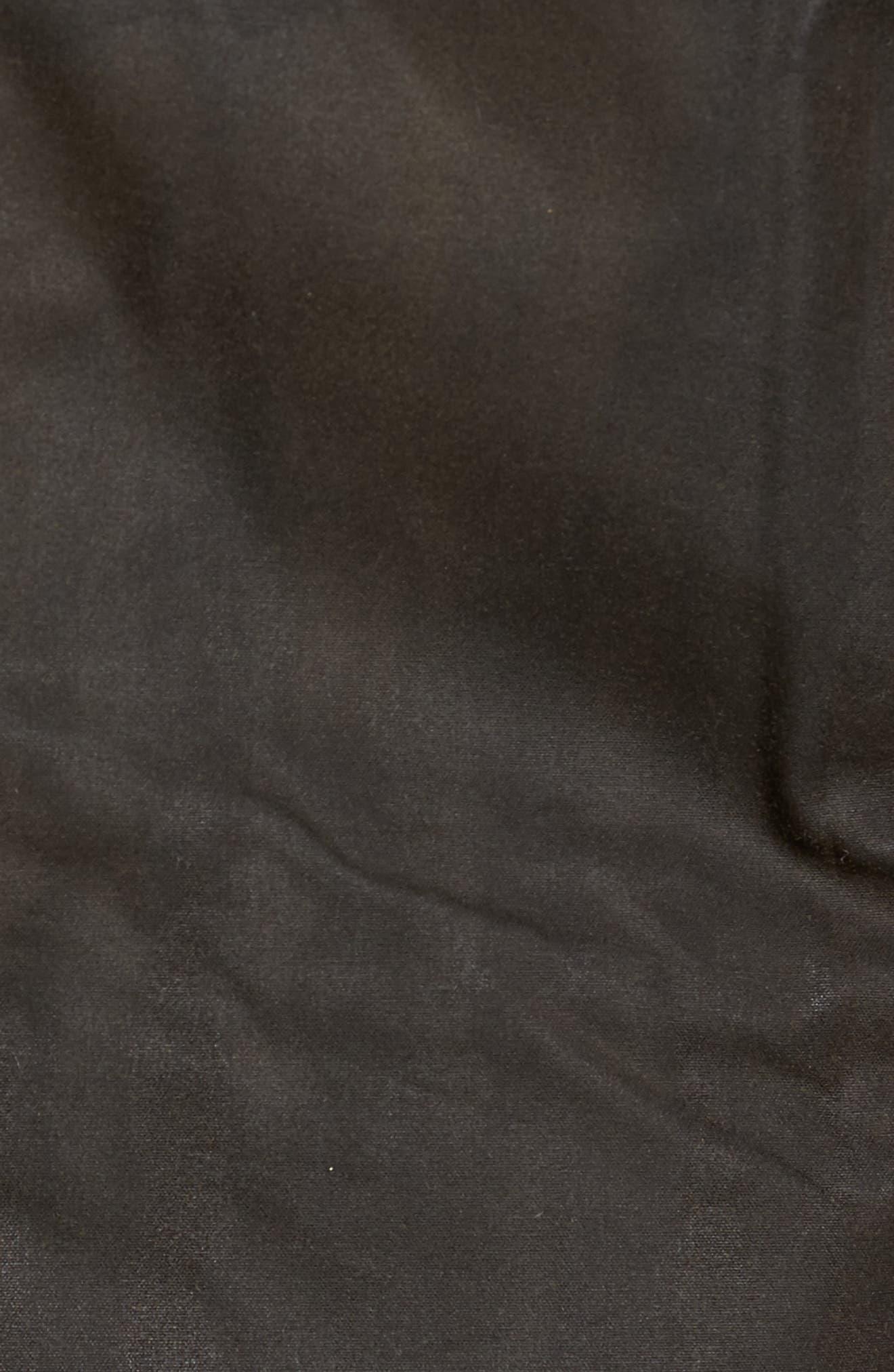 'Ashby' Regular Fit Waterproof Jacket,                             Alternate thumbnail 6, color,                             340