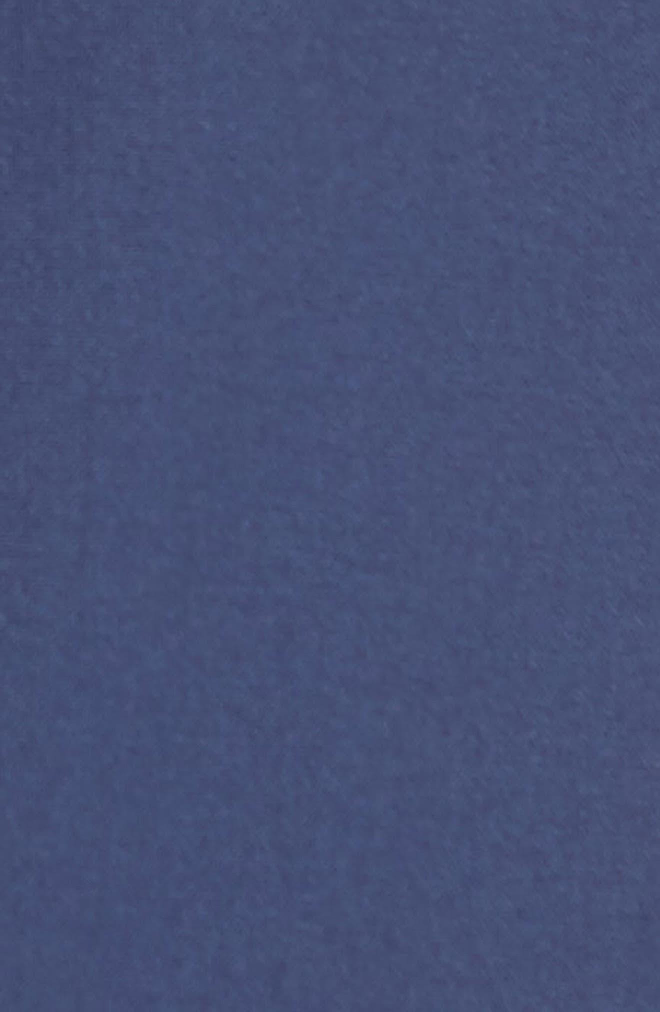 Hartsdale Good Wool Crop Pants,                             Alternate thumbnail 10, color,