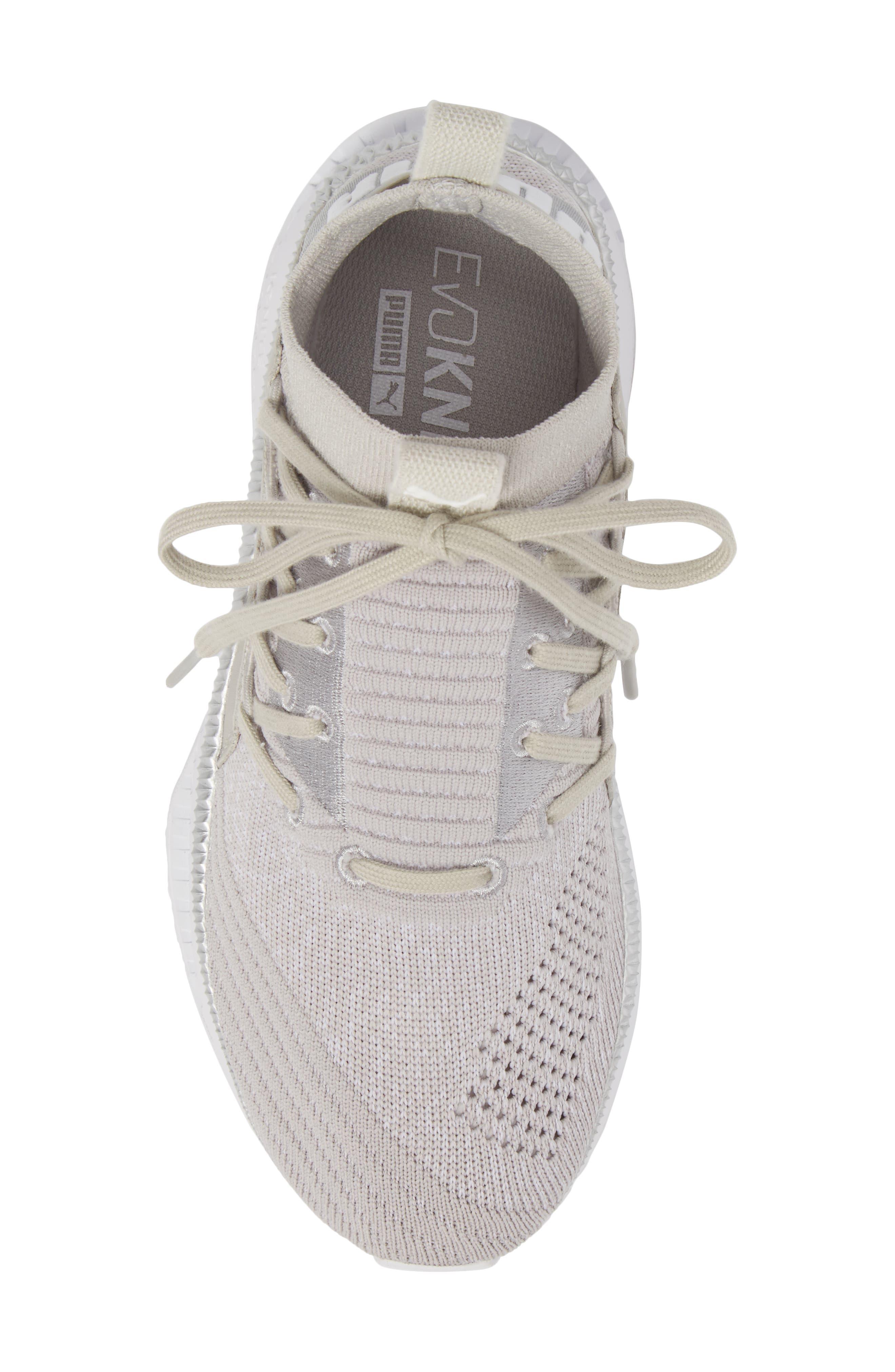 Tsugi Jun Knit Sneaker,                             Alternate thumbnail 31, color,