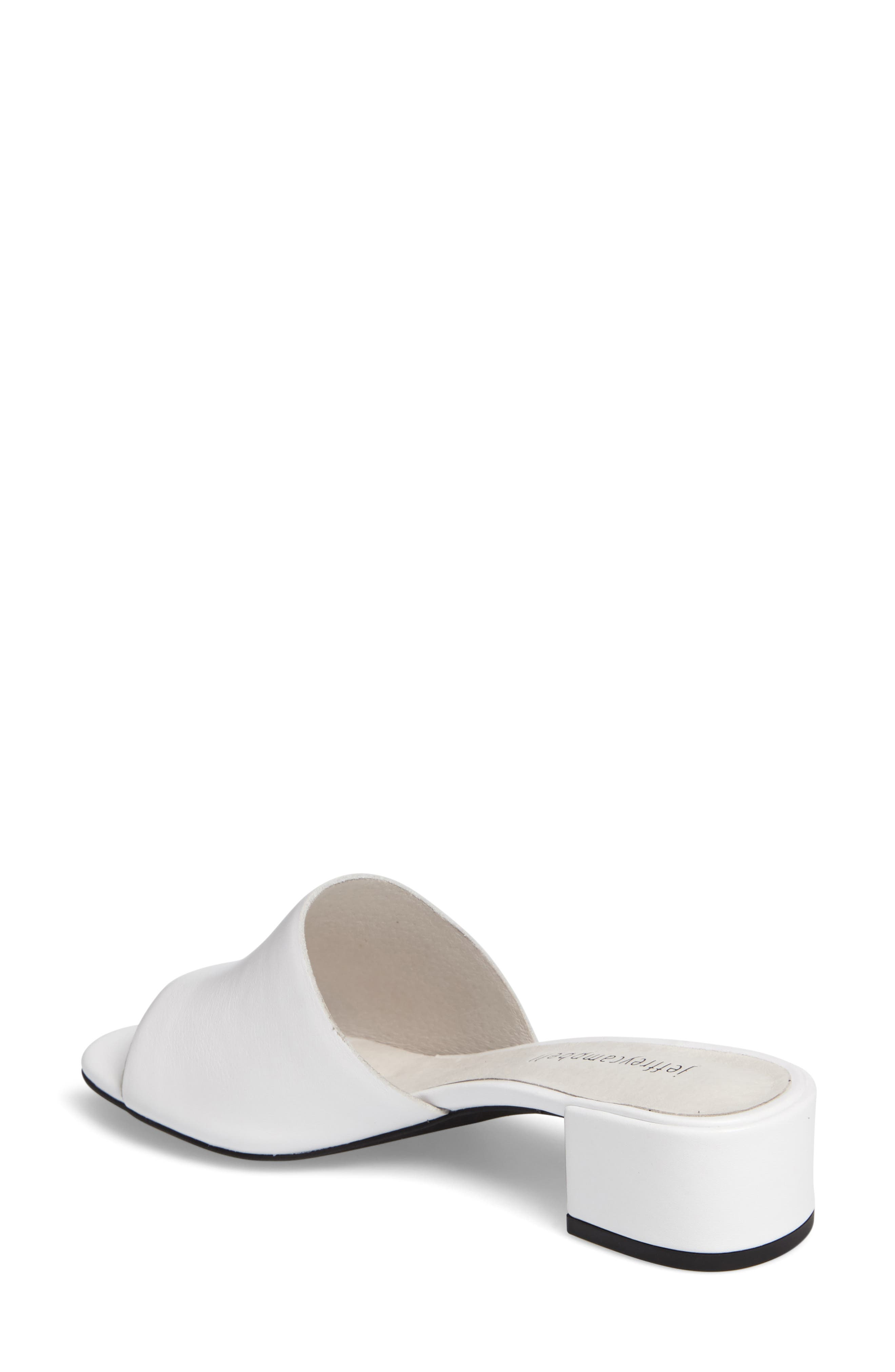 'Beaton' Slide Sandal,                             Alternate thumbnail 15, color,