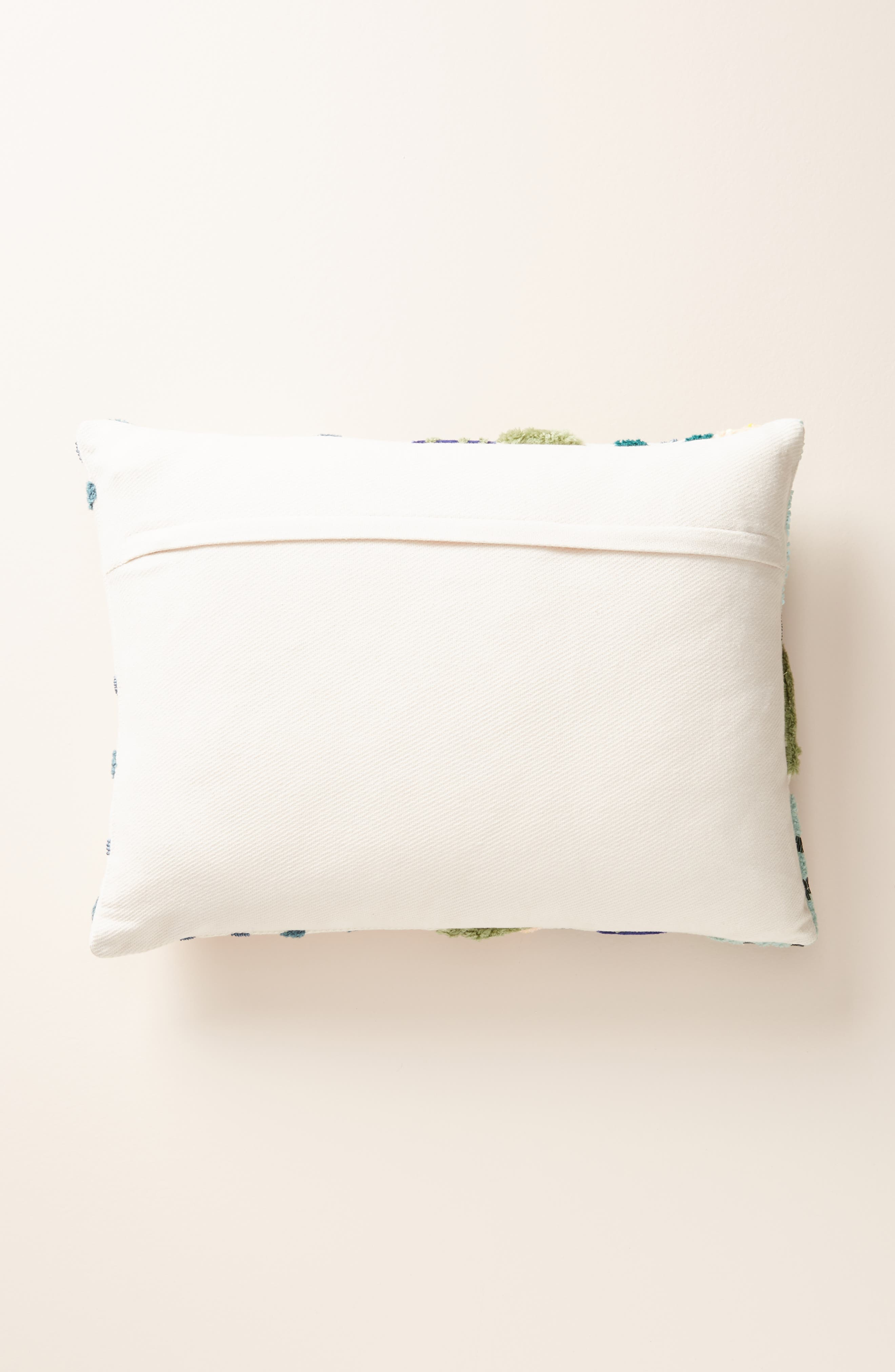 Cleo Accent Pillow,                             Alternate thumbnail 2, color,                             300