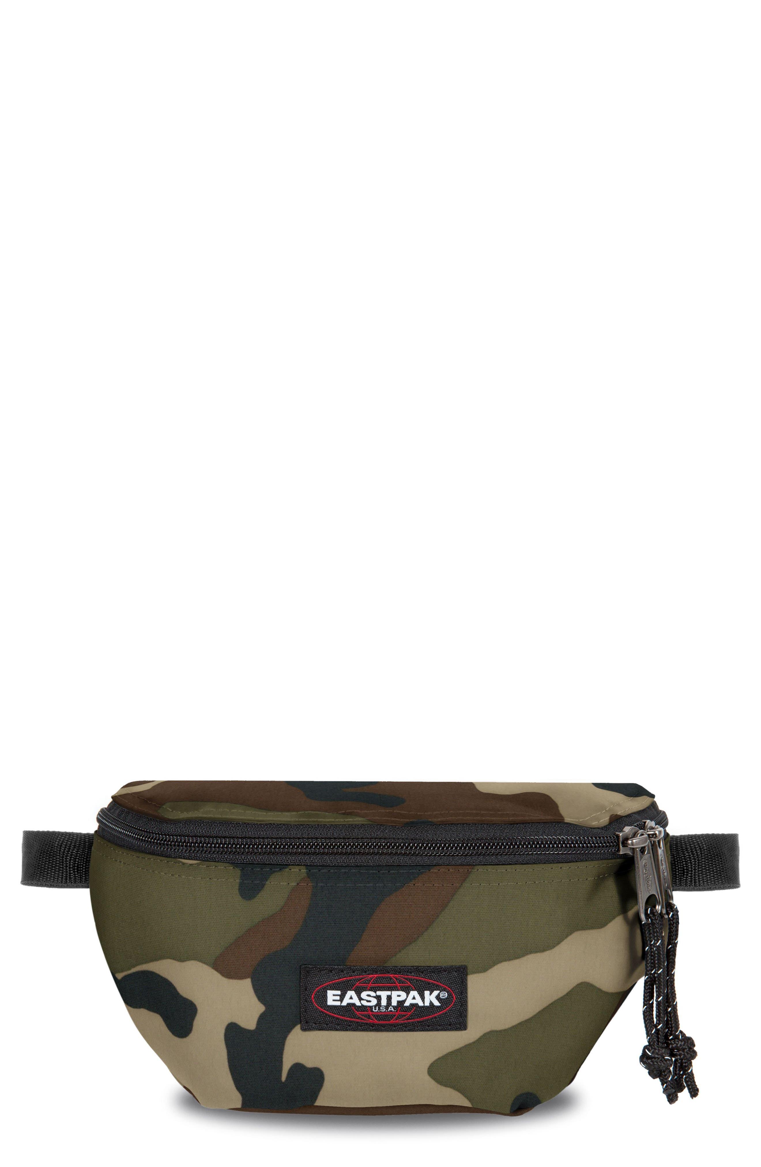 Men's Shop Men For Eastpak Bags Buy Best xnUqS4XH