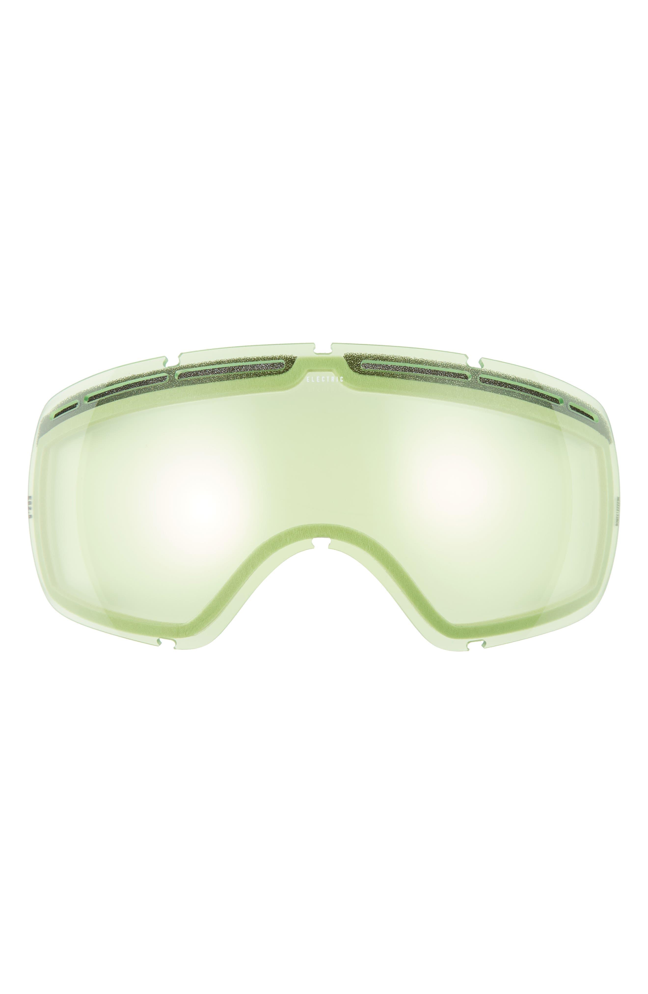 EG 2.5 215mm Snow Goggles,                             Alternate thumbnail 20, color,