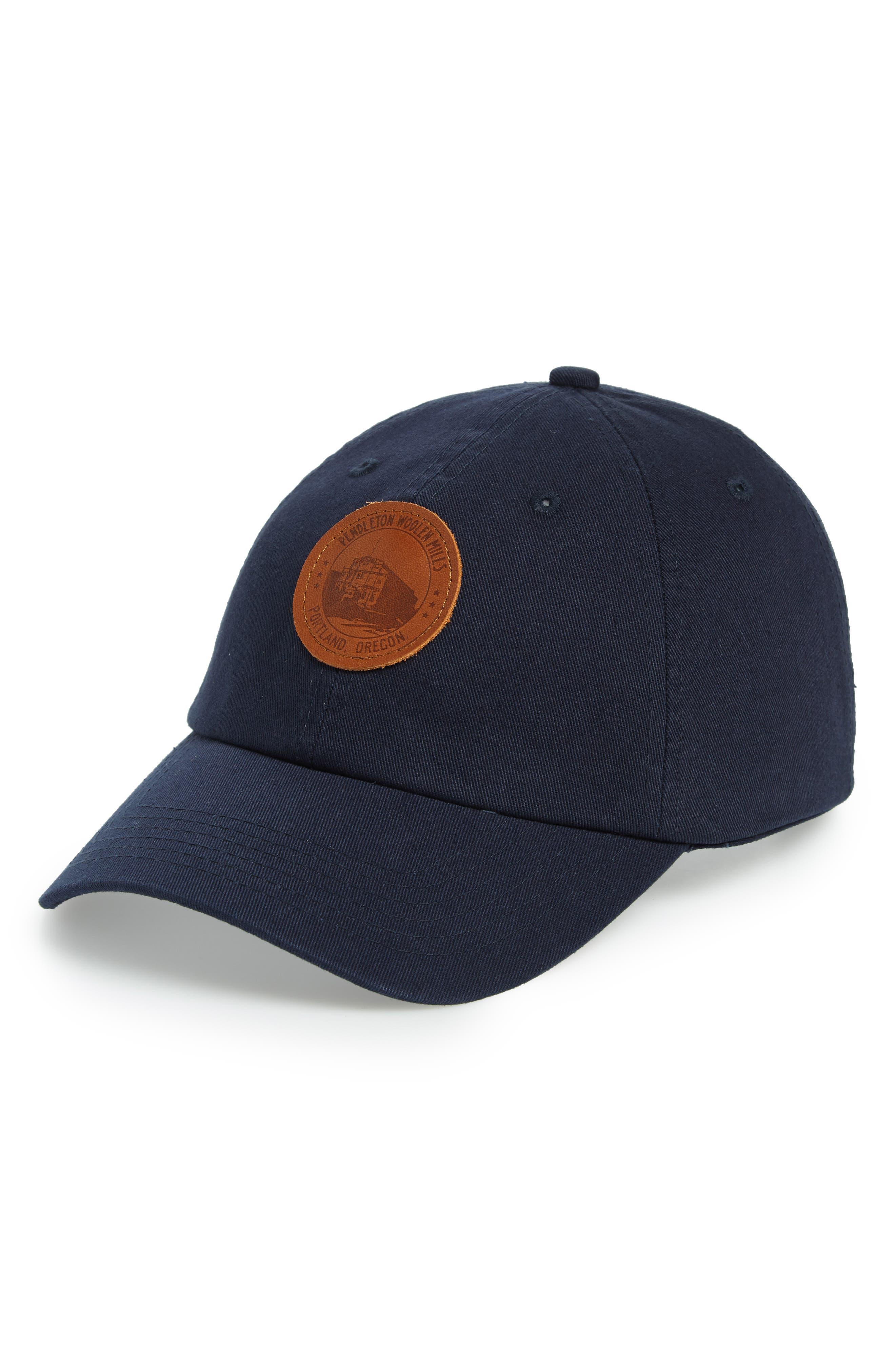 Mill Patch Cap,                         Main,                         color, 410