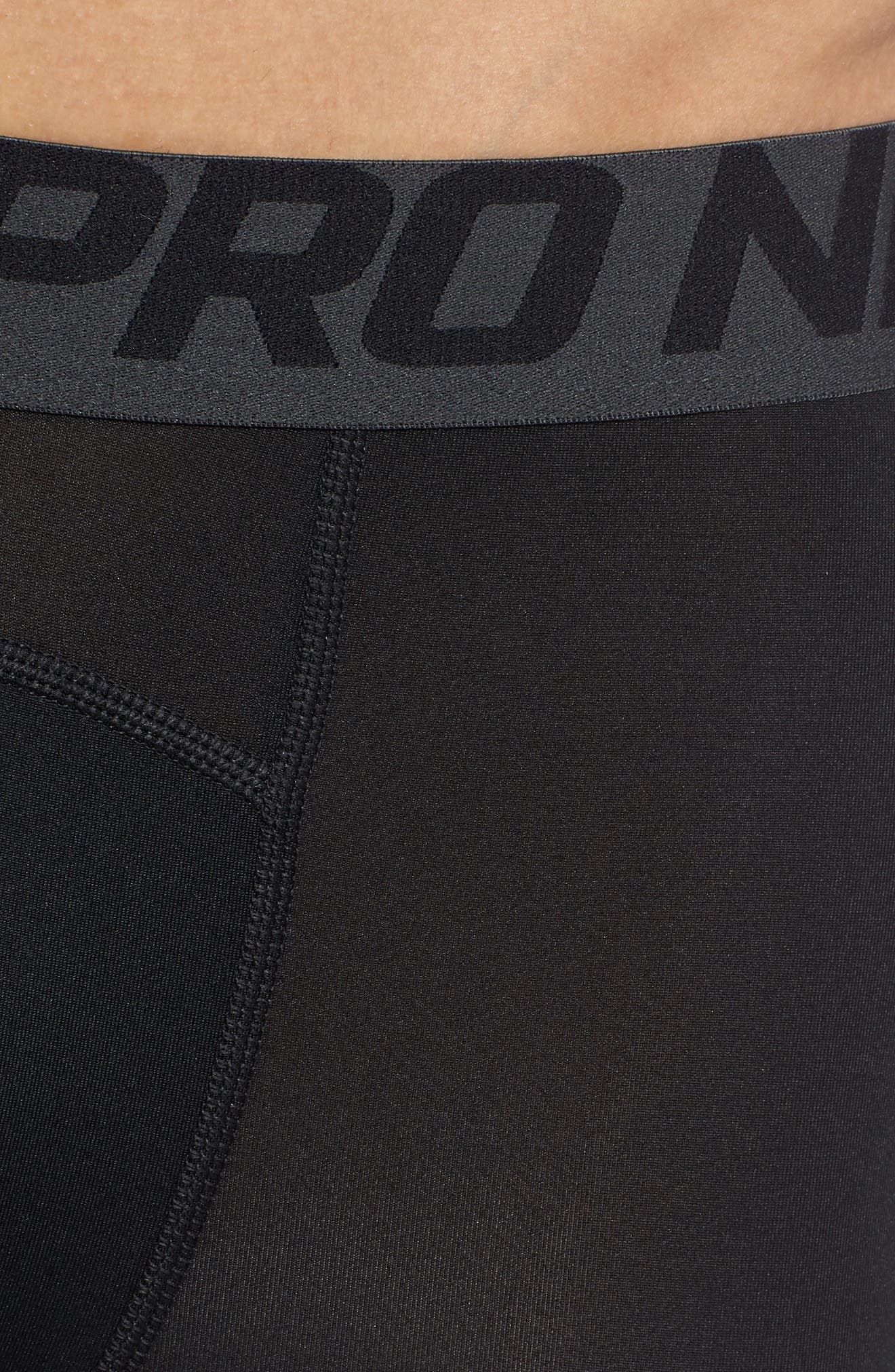 NP Running Tights,                             Alternate thumbnail 4, color,                             010