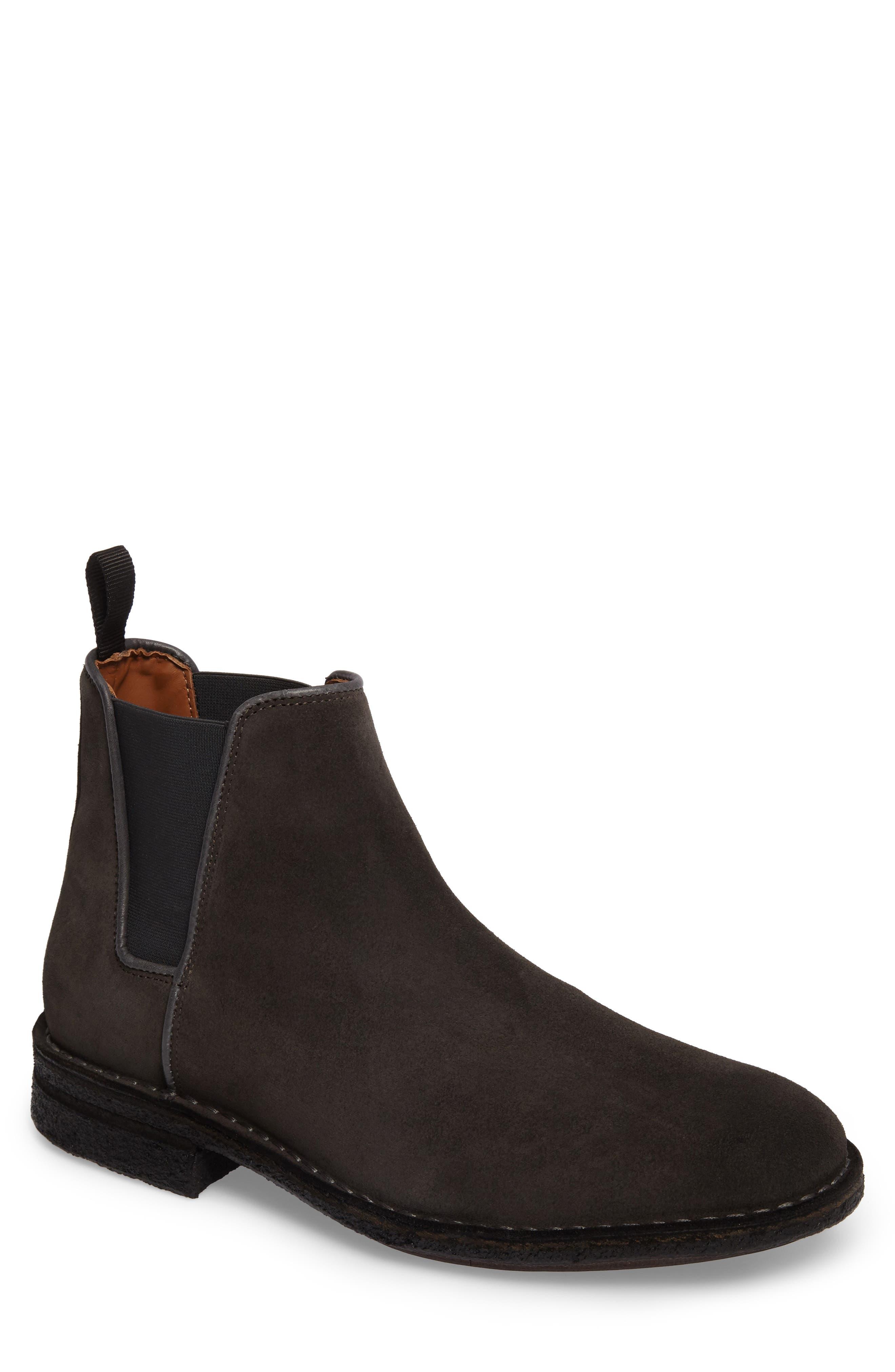 Oscar Chelsea Boot,                         Main,                         color, 020