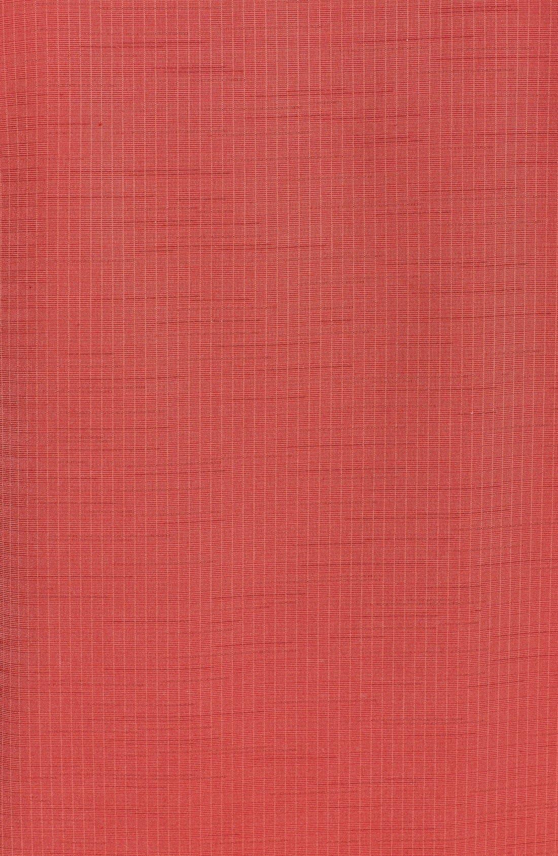 'Centinela 4' Short Sleeve Sport Shirt,                             Alternate thumbnail 40, color,