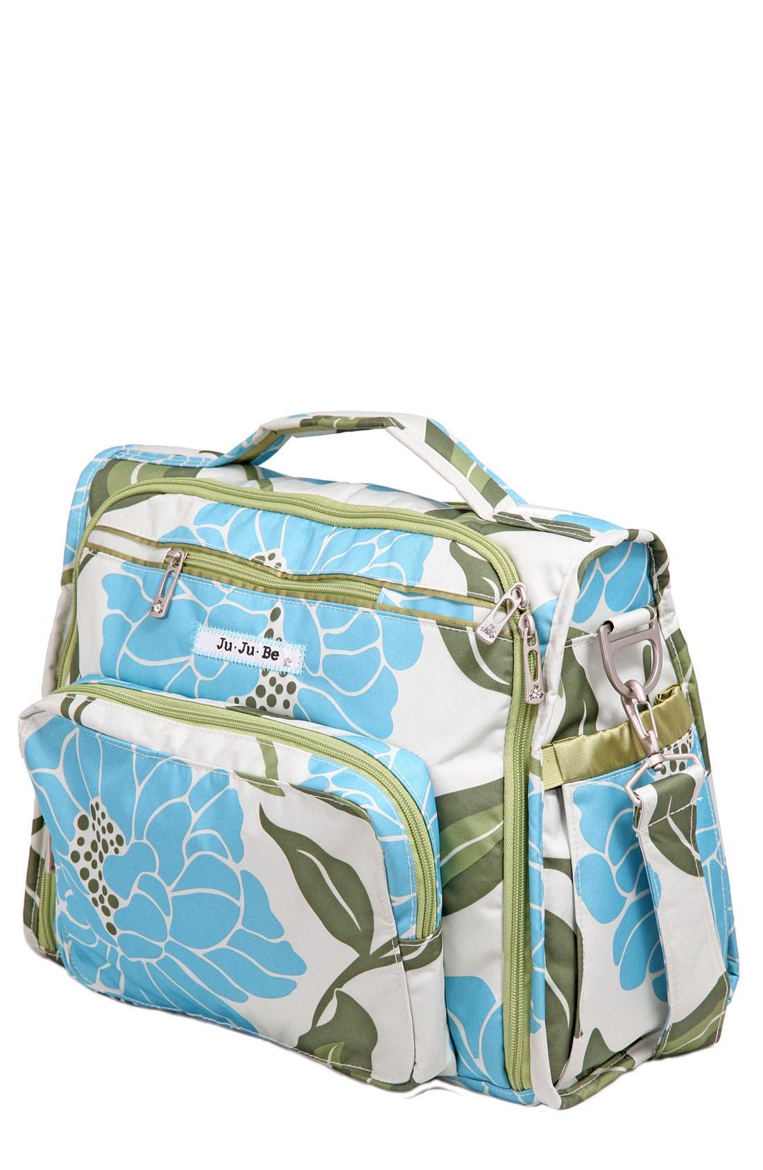 'BFF' Diaper Bag,                             Main thumbnail 32, color,