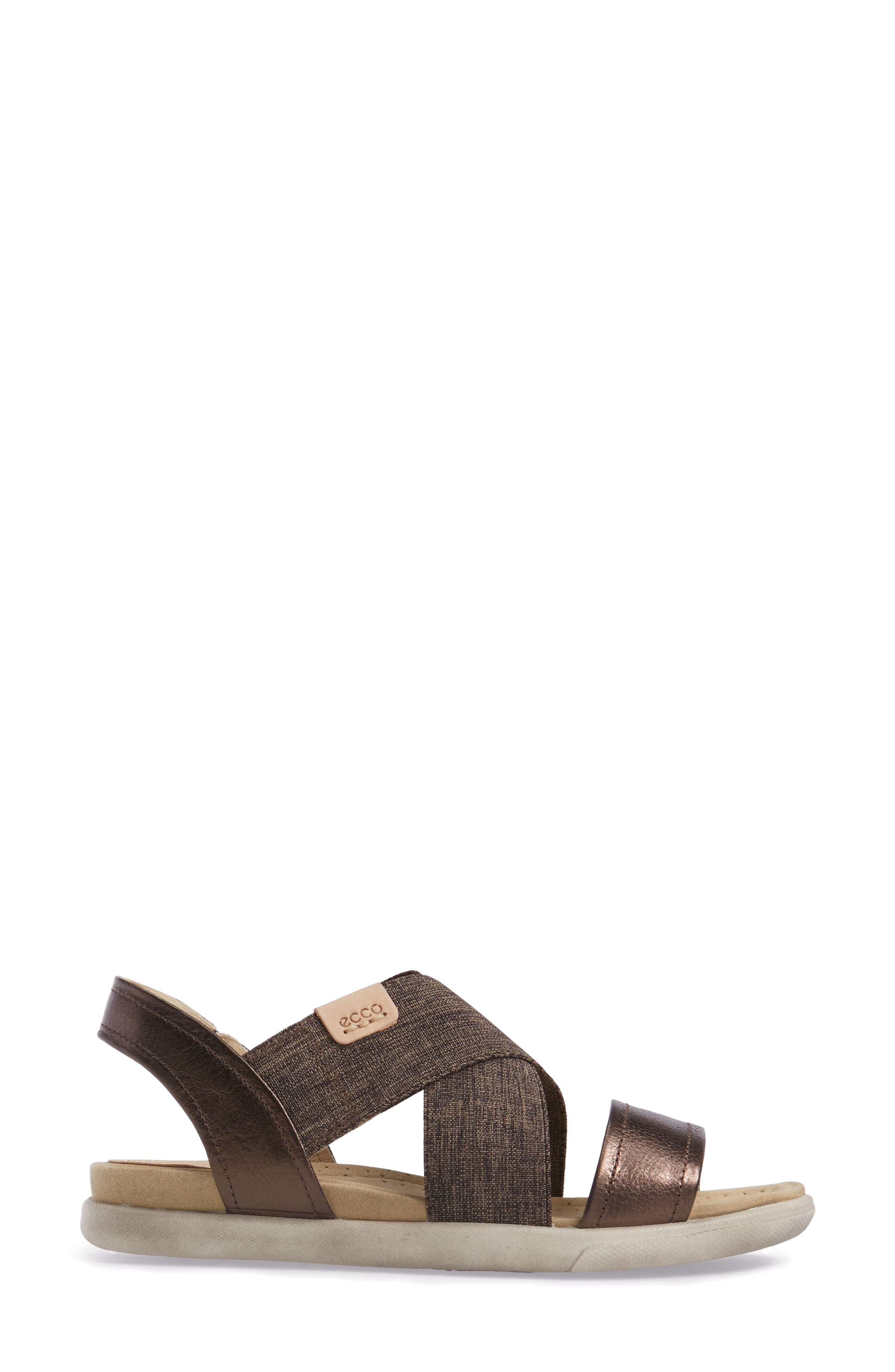 Damara Cross-Strap Sandal,                             Alternate thumbnail 20, color,