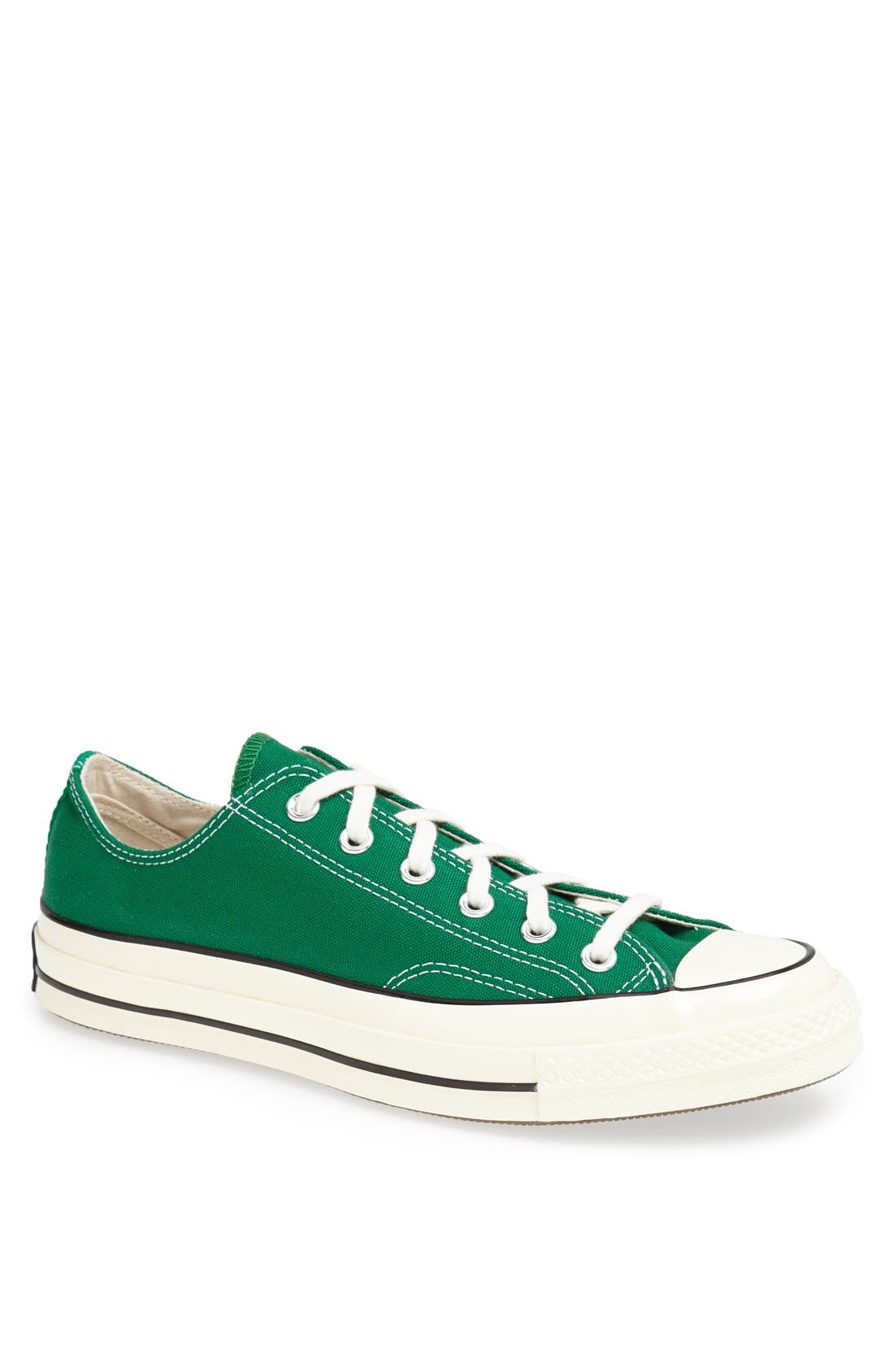 Chuck Taylor<sup>®</sup> All Star<sup>®</sup> '70 Low Sneaker,                             Main thumbnail 3, color,