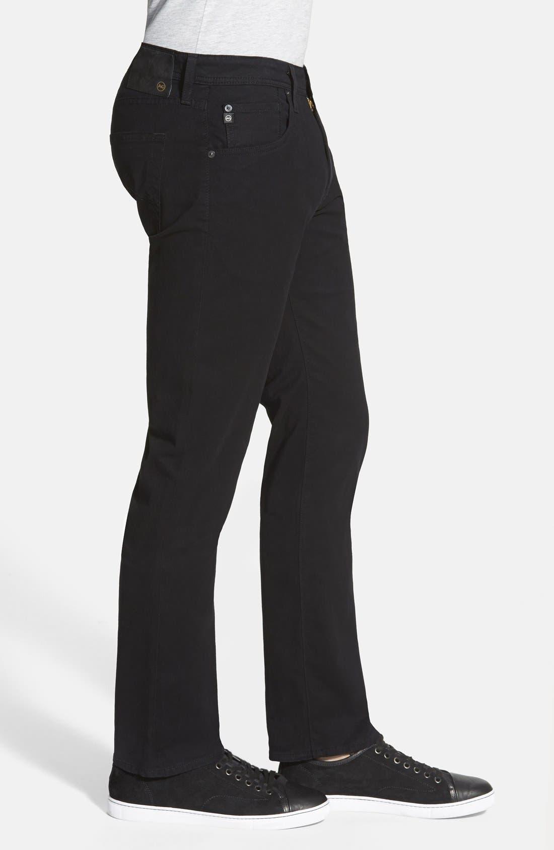 'Matchbox BES' Slim Fit Pants,                             Alternate thumbnail 93, color,
