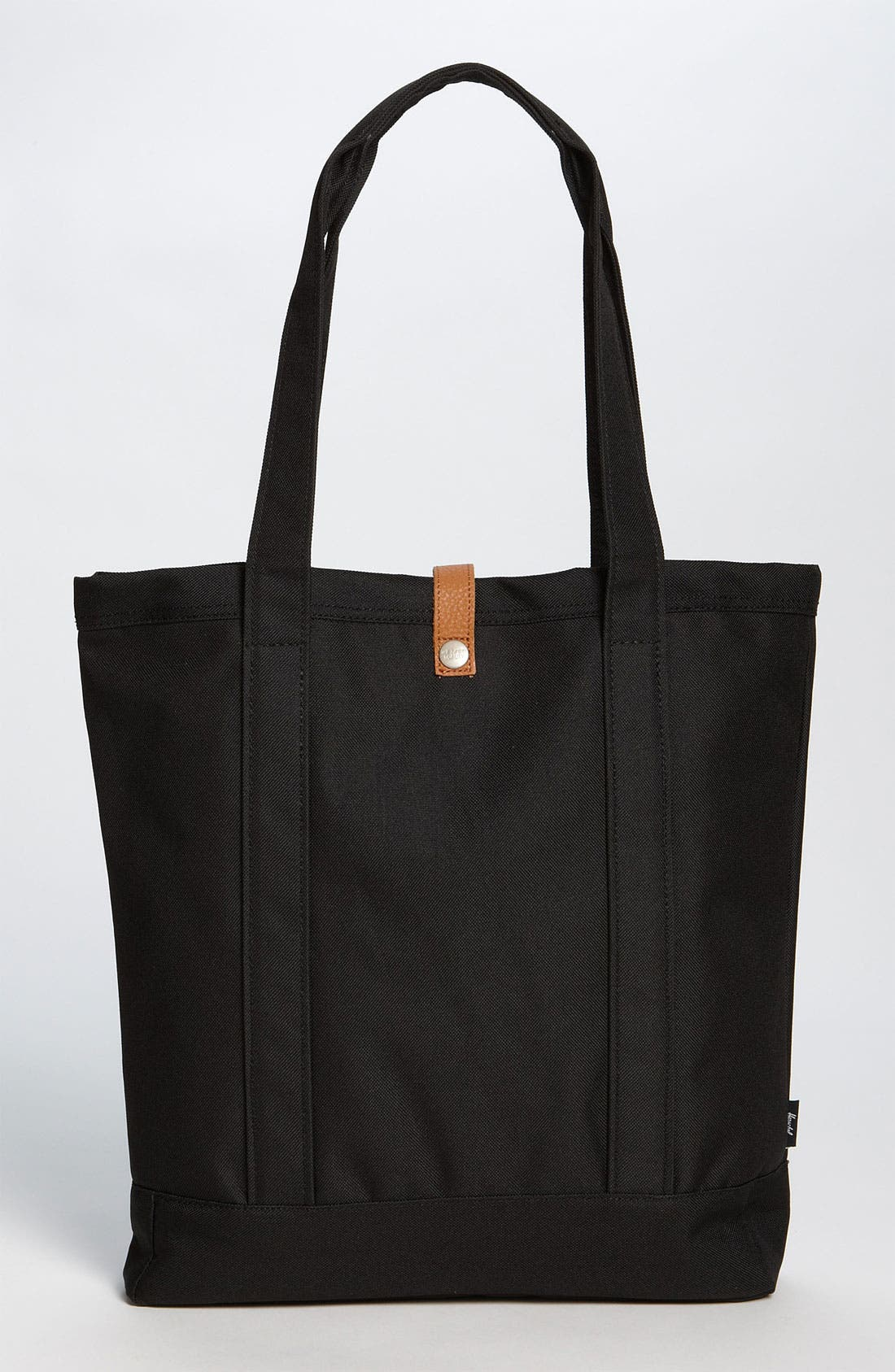 HERSCHEL SUPPLY CO.,                             'Market' Tote,                             Alternate thumbnail 2, color,                             001