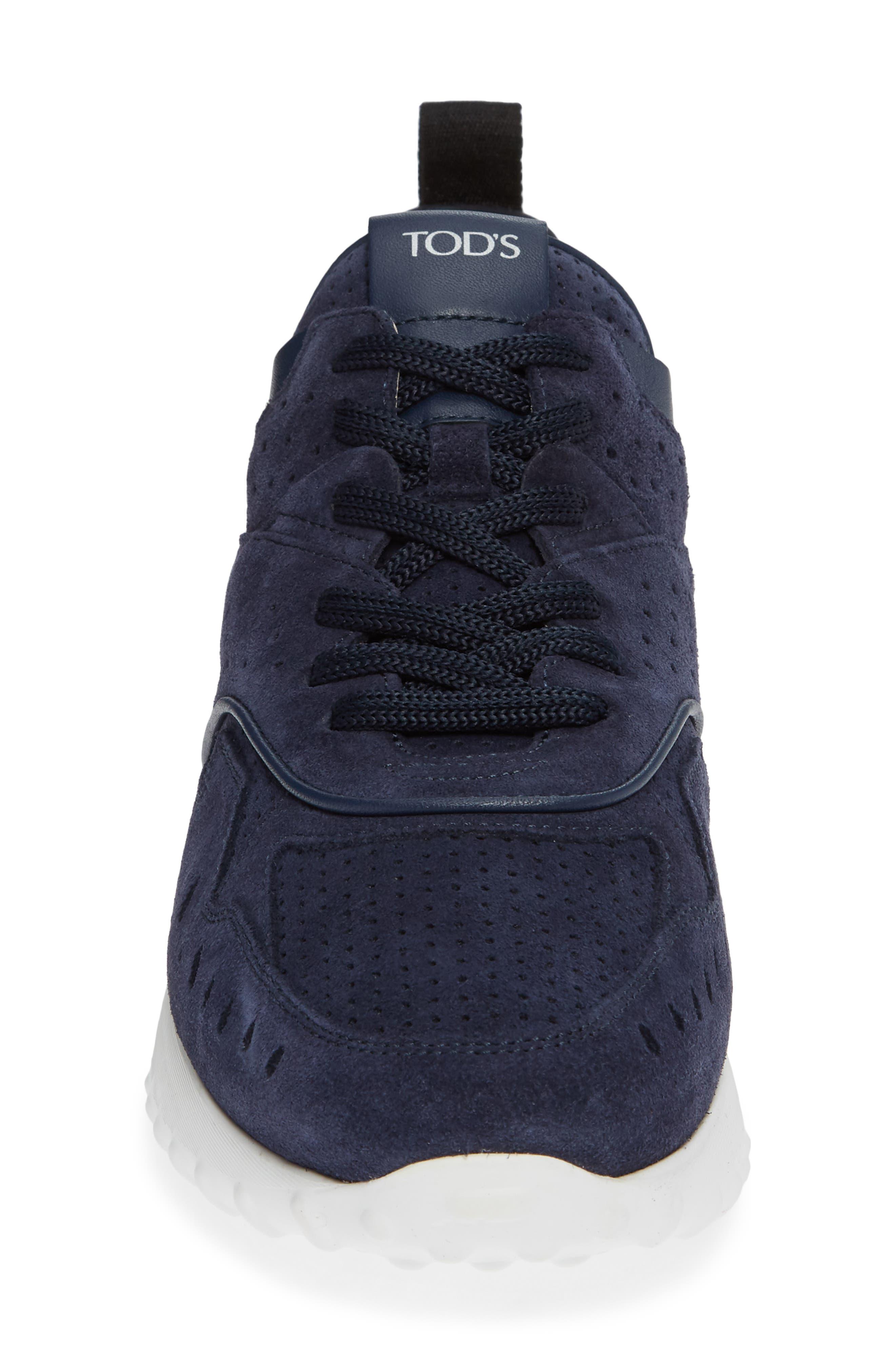 Running Sneaker,                             Alternate thumbnail 4, color,                             439