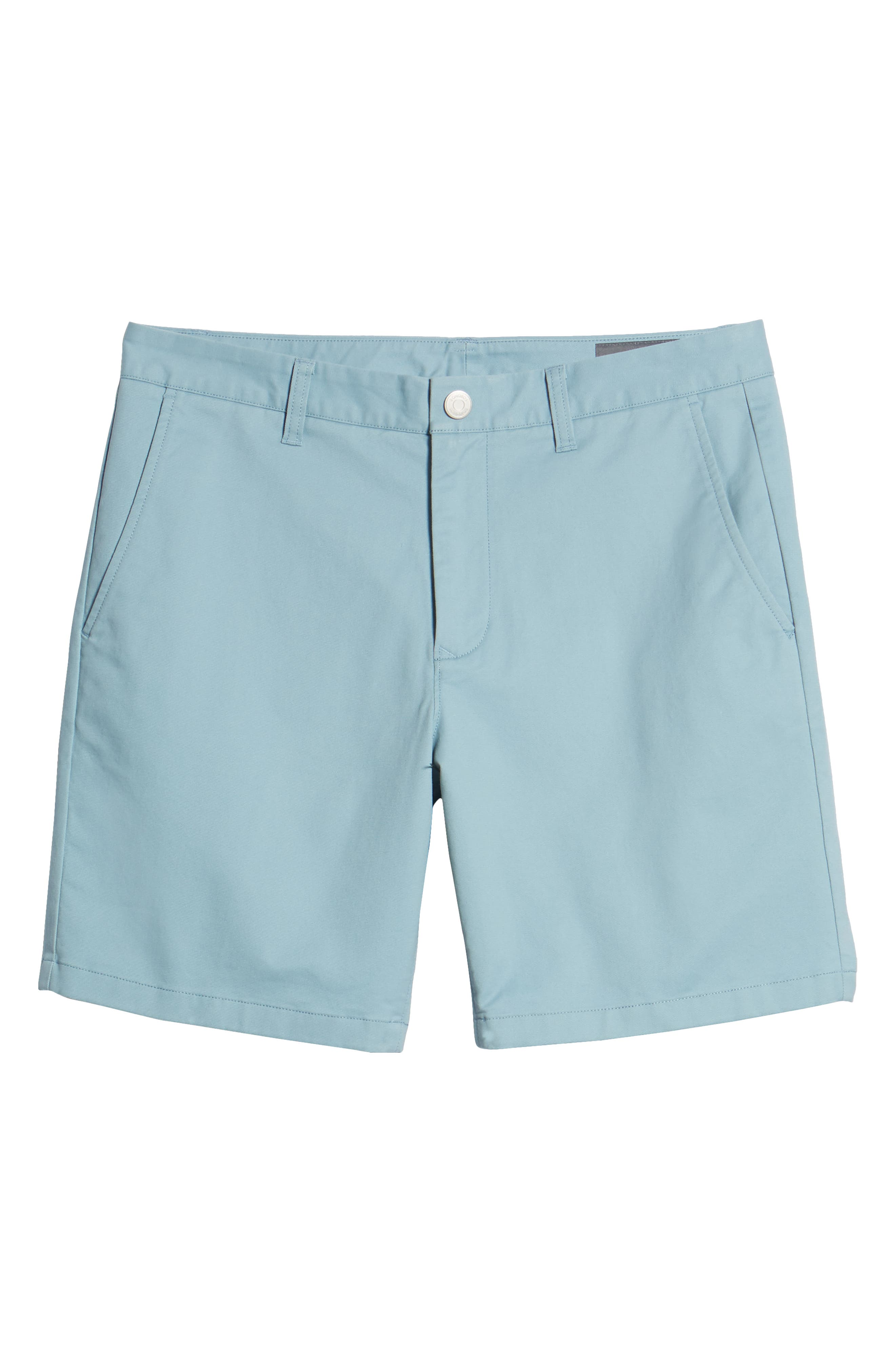 Stretch Chino 7-Inch Shorts,                             Alternate thumbnail 71, color,