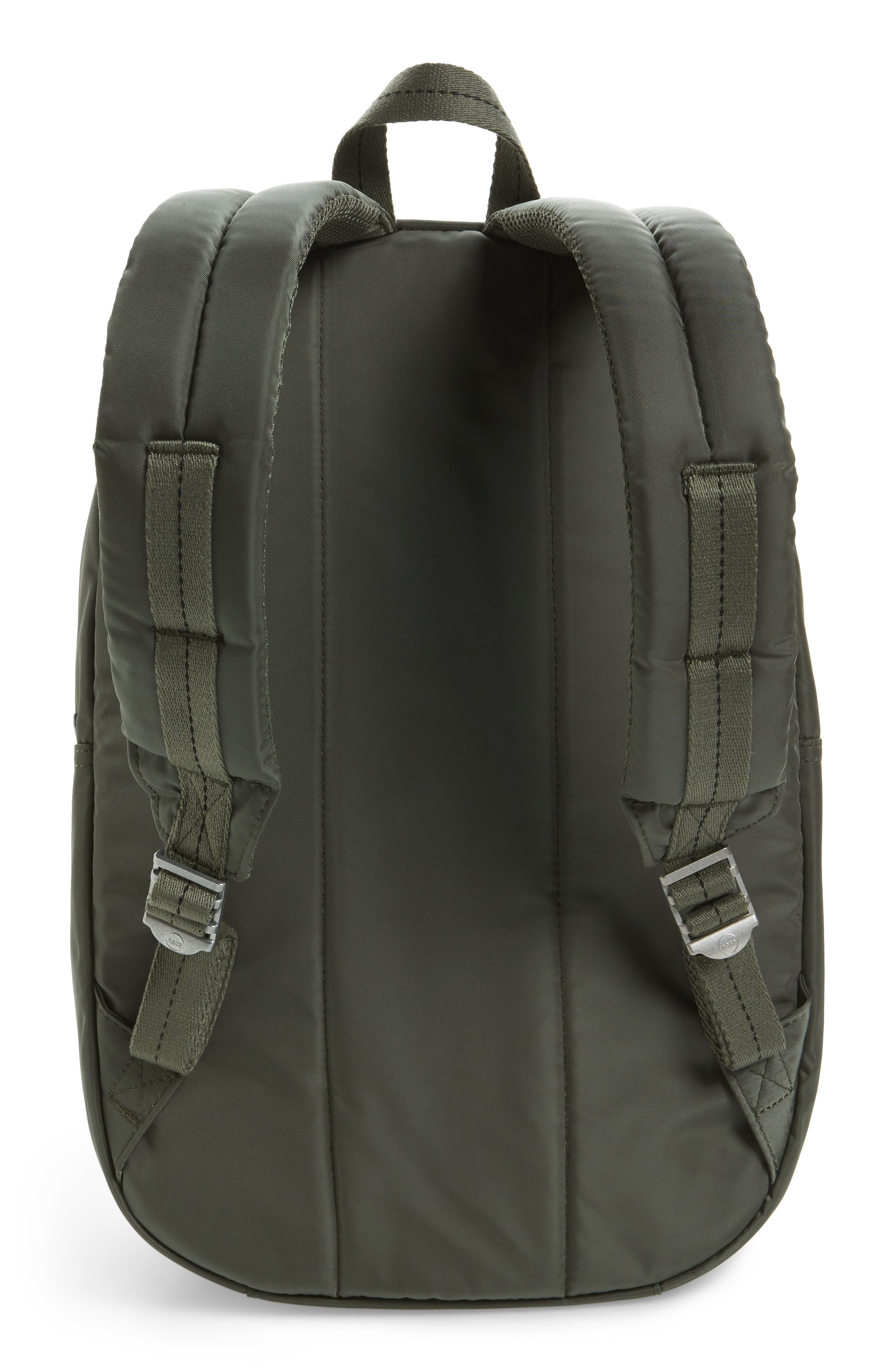 Lawson Surplus Collection Backpack,                             Alternate thumbnail 9, color,