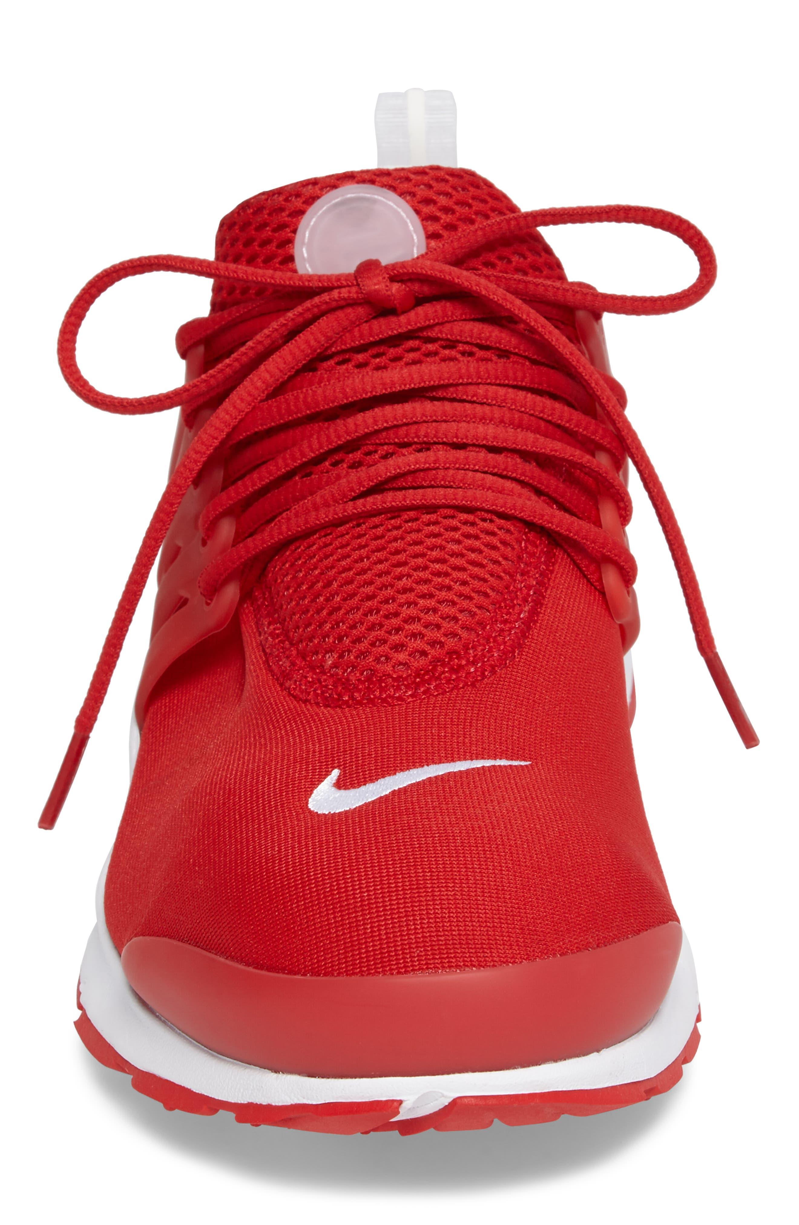 Air Presto Essential Sneaker,                             Alternate thumbnail 67, color,