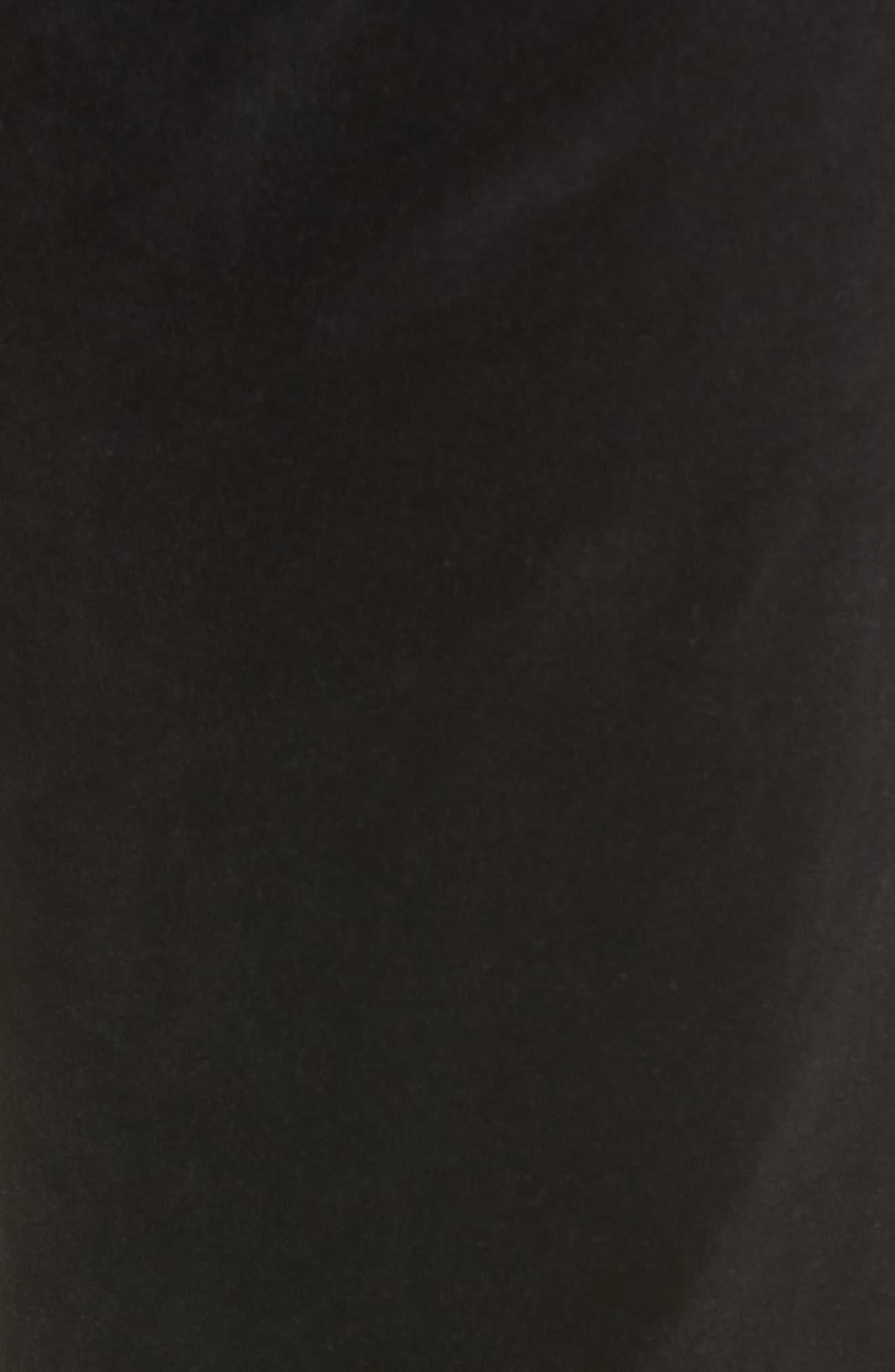 Margaux Instasculpt Ankle Skinny Jeans,                             Alternate thumbnail 6, color,                             001