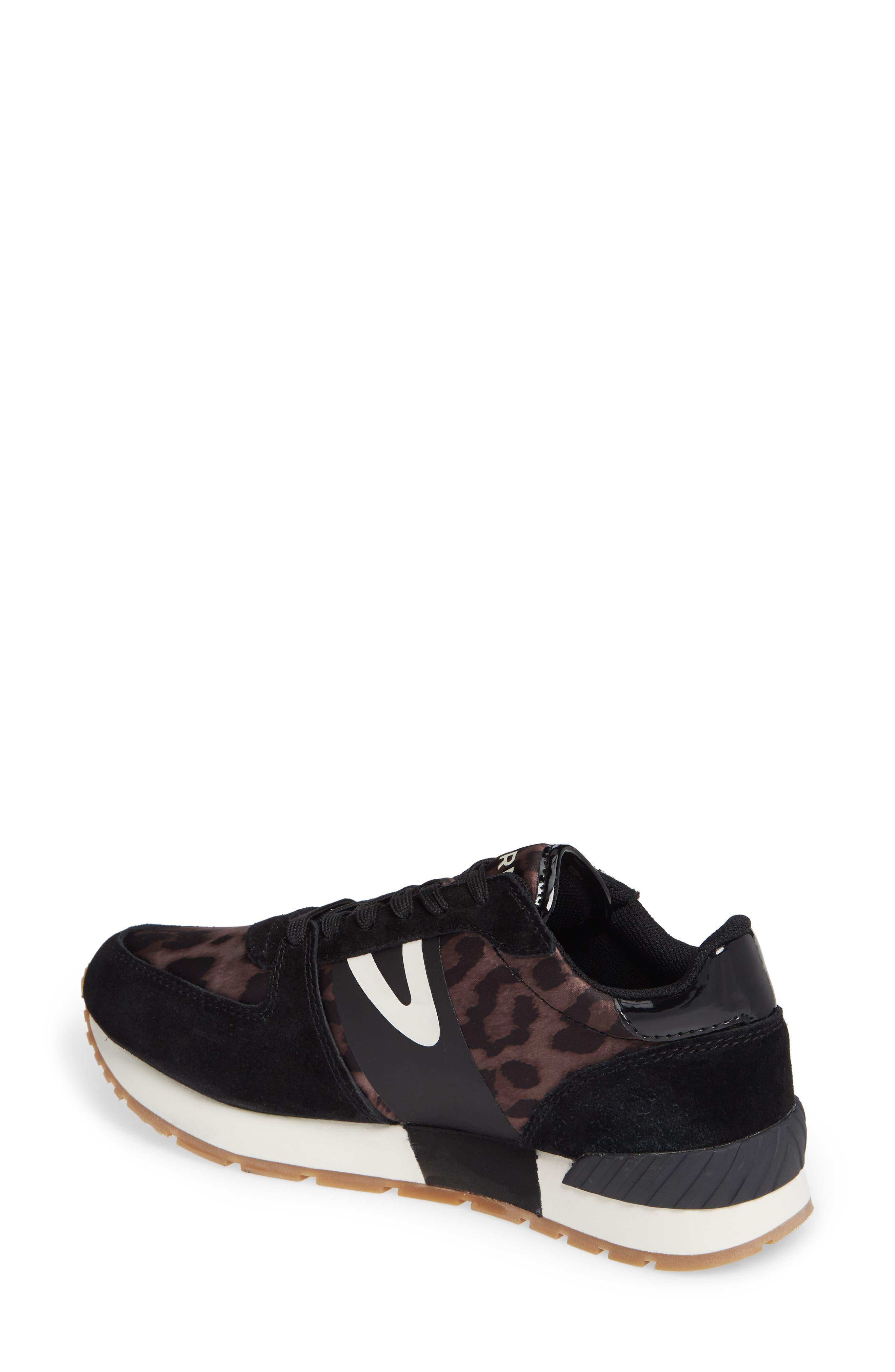 Loyola 9 Sneaker,                             Alternate thumbnail 2, color,                             002