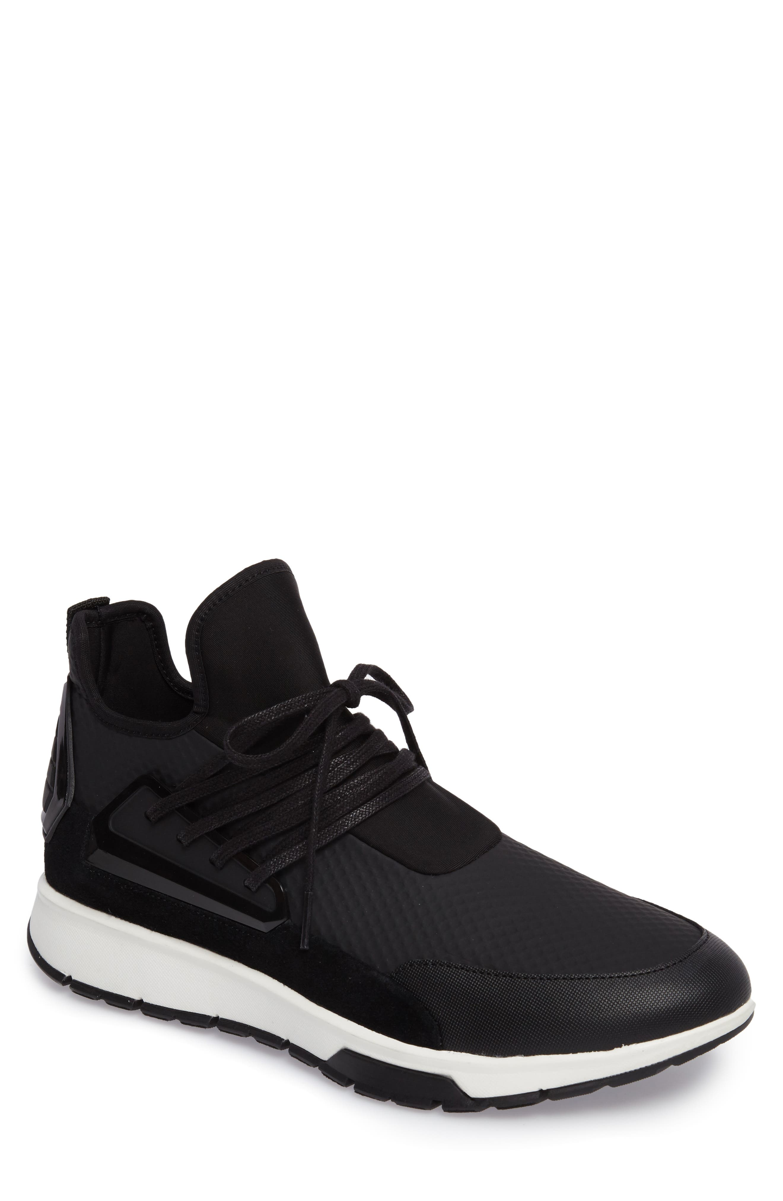 Keller City Sneaker,                         Main,                         color,