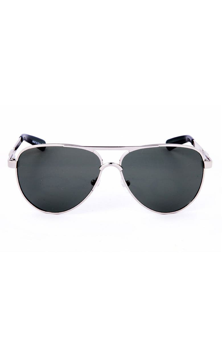 05d7bf2e838 Initium Eyewear  Cocktails  Aviator Sunglasses