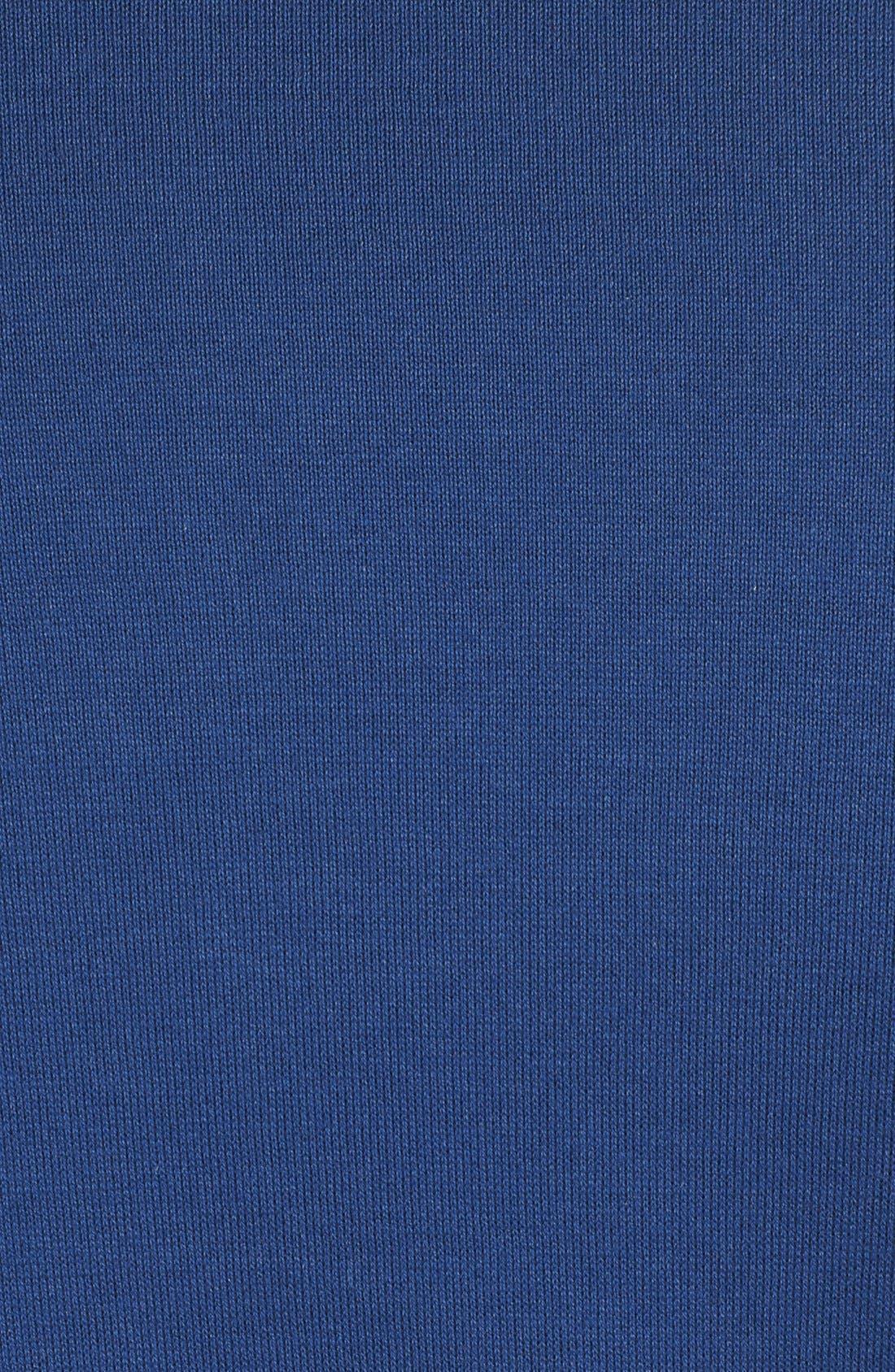 Sidney Quarter Zip Pullover,                             Alternate thumbnail 54, color,