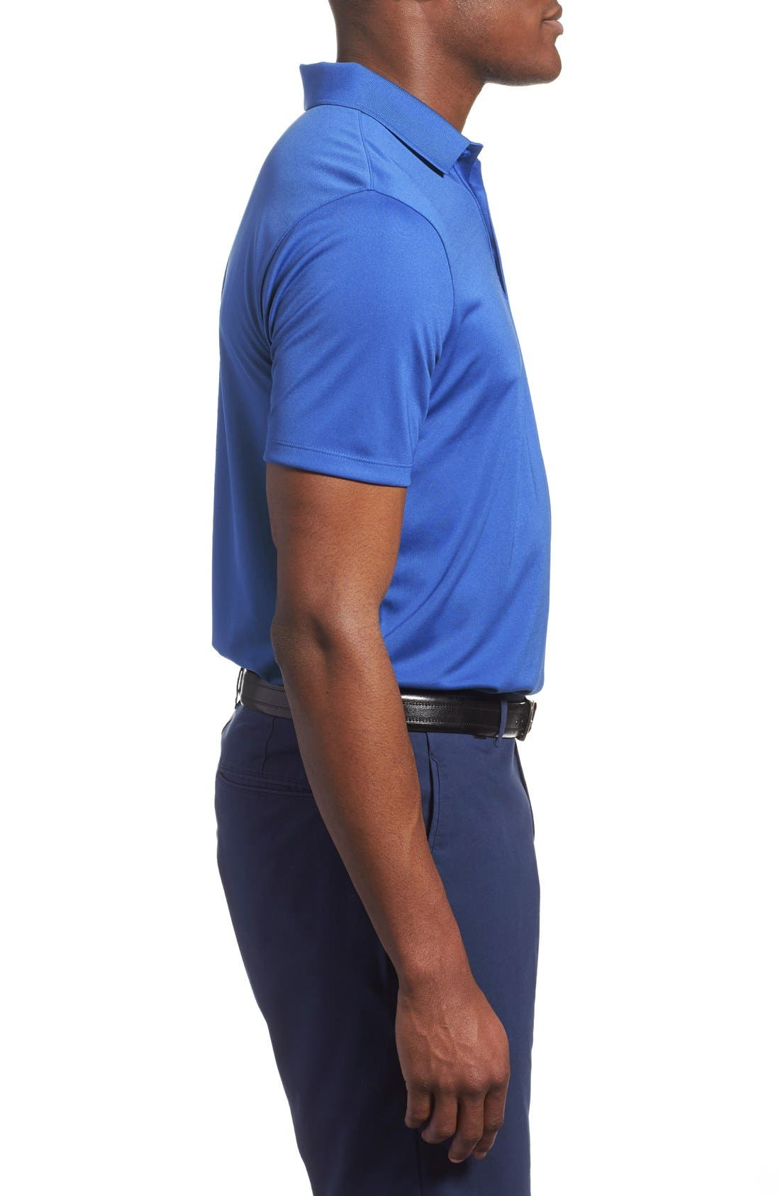 'Victory Dri-FIT Golf Polo,                             Alternate thumbnail 39, color,