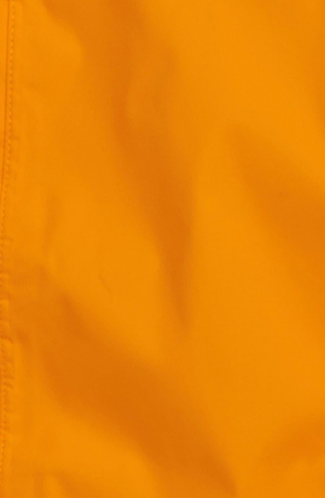 'Resolve' Waterproof Jacket,                             Alternate thumbnail 59, color,