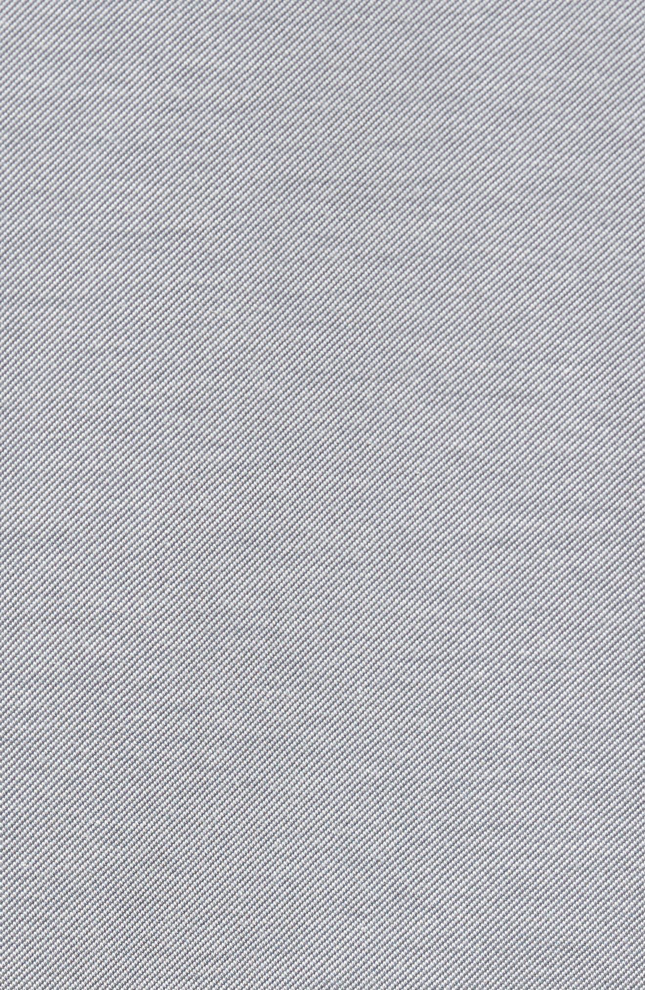Ogata Polo,                             Alternate thumbnail 5, color,