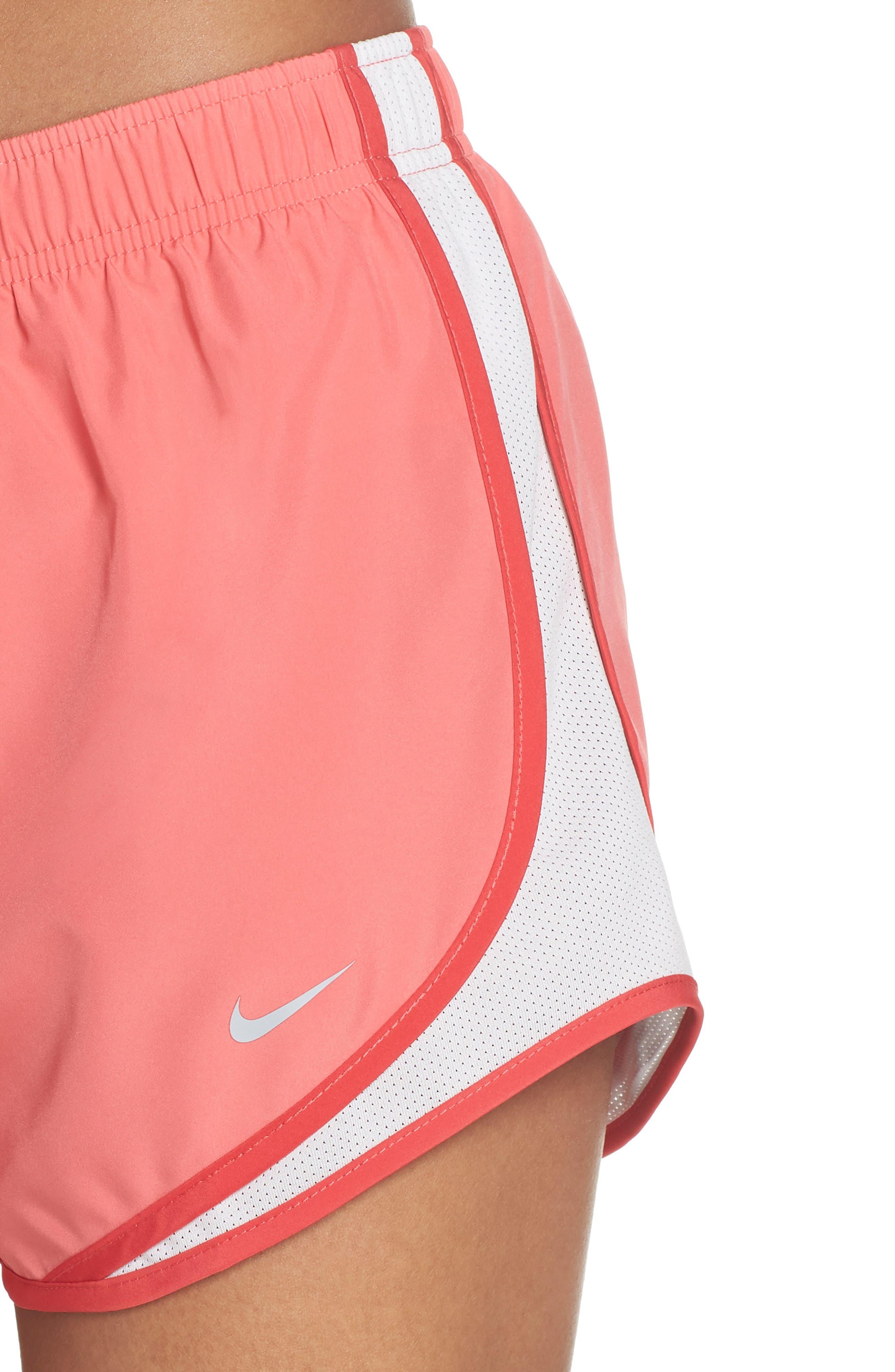 Dry Tempo Running Shorts,                             Alternate thumbnail 389, color,