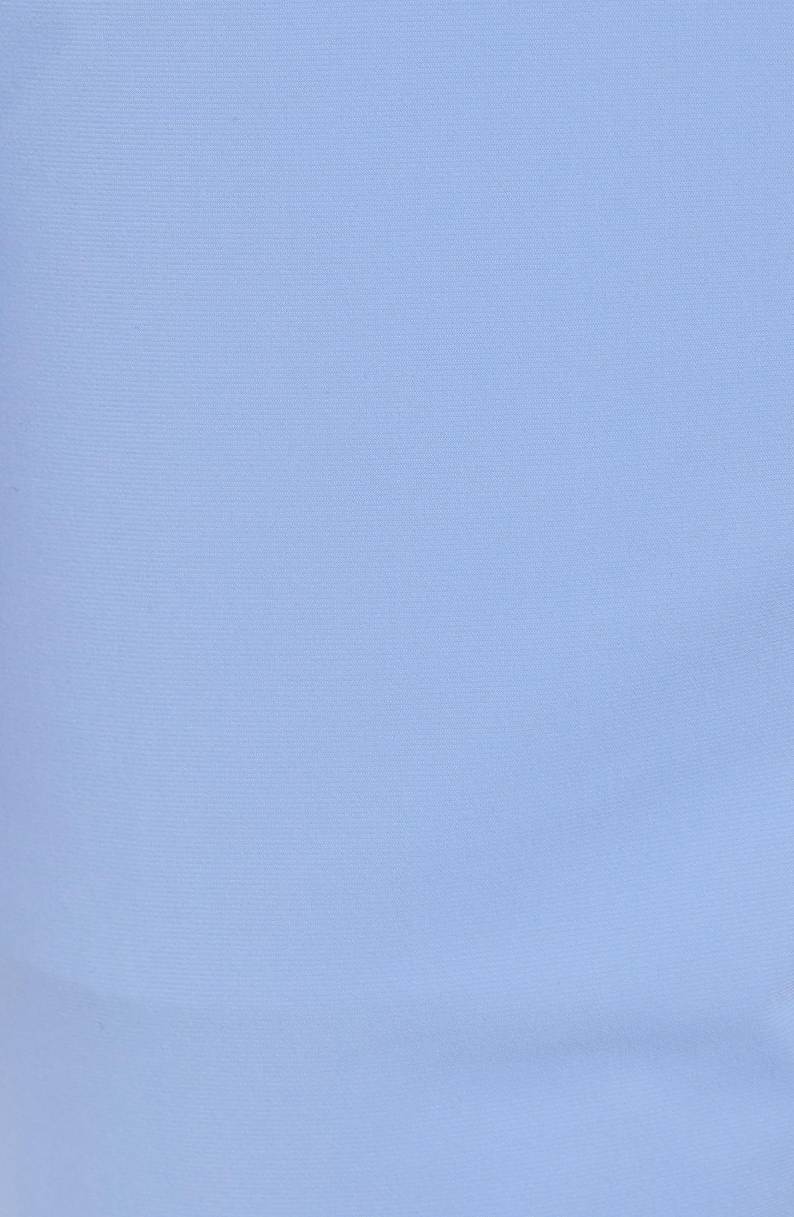 Montauk Shorts,                             Alternate thumbnail 5, color,                             COYOTE