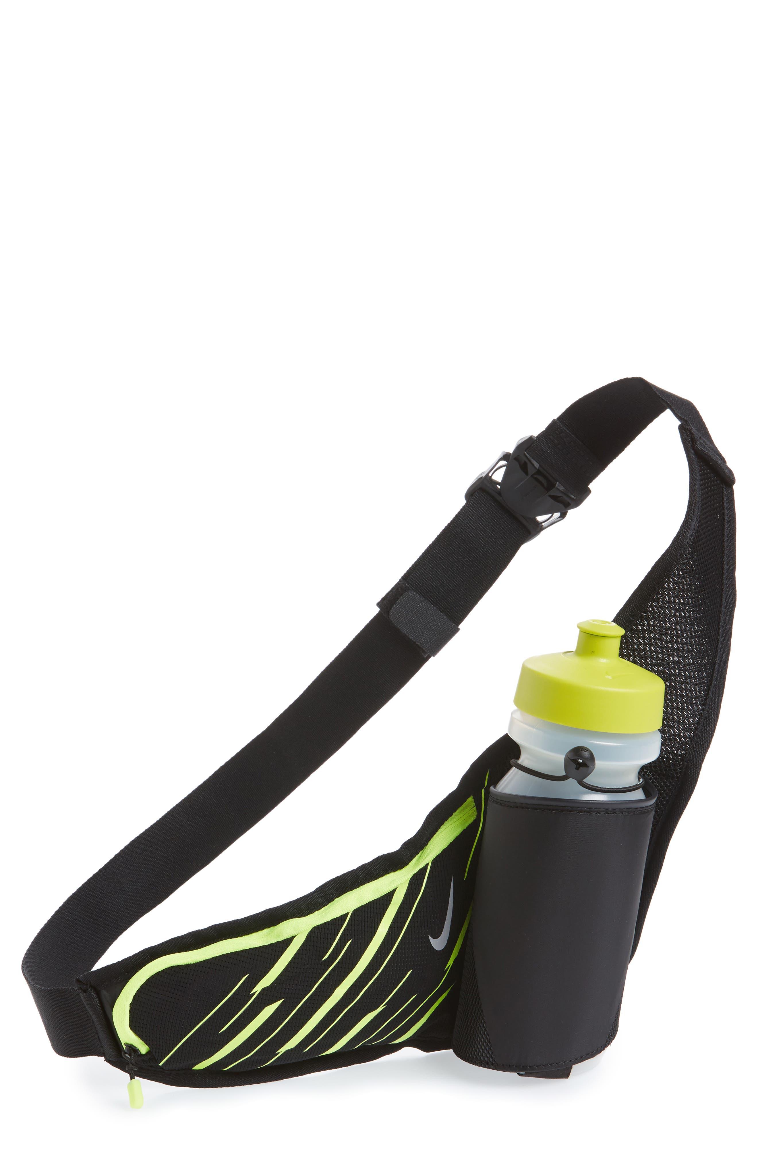 Water Bottle Running Belt,                             Main thumbnail 1, color,