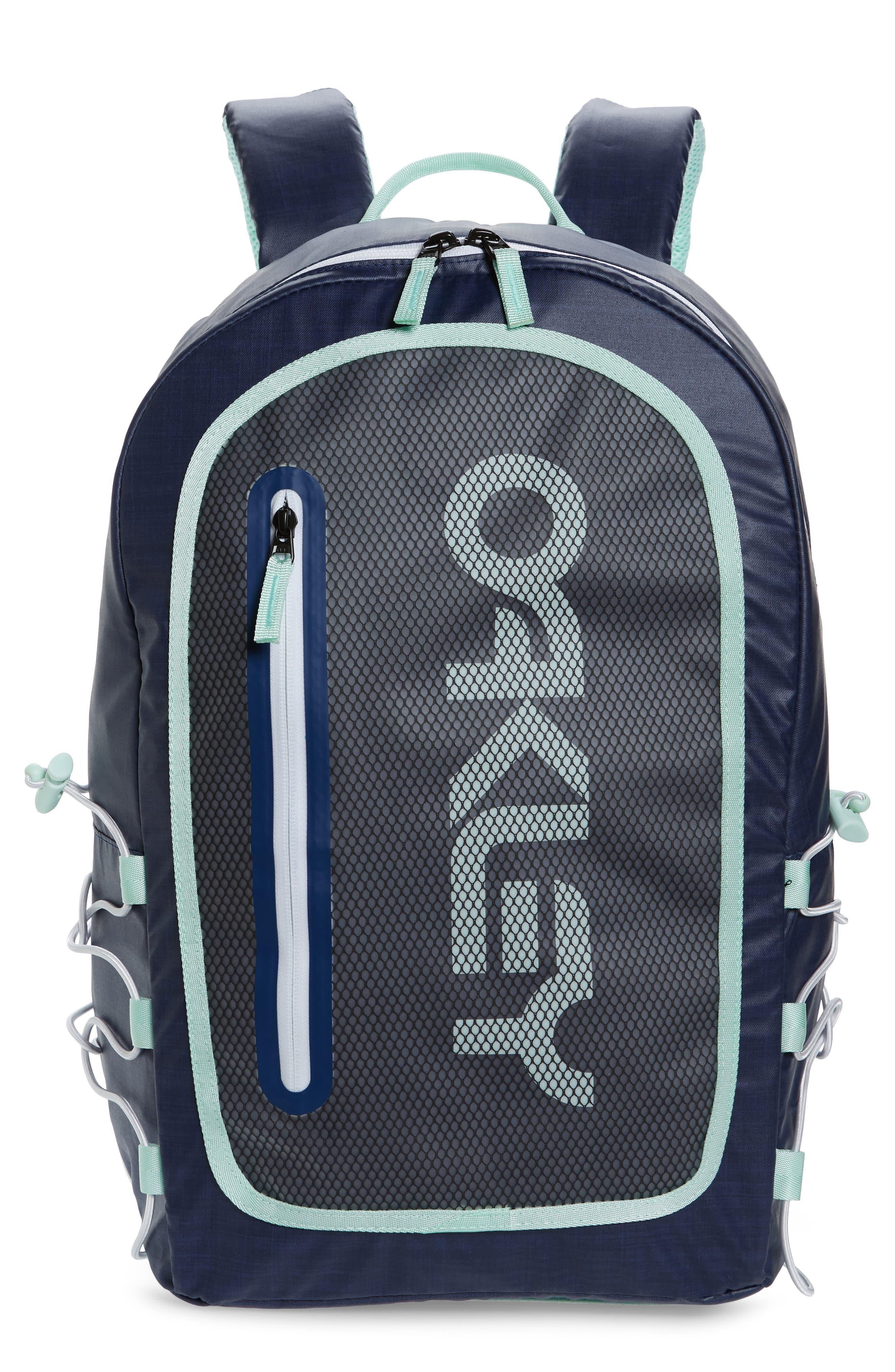 Oakley 90S Backpack - Blue