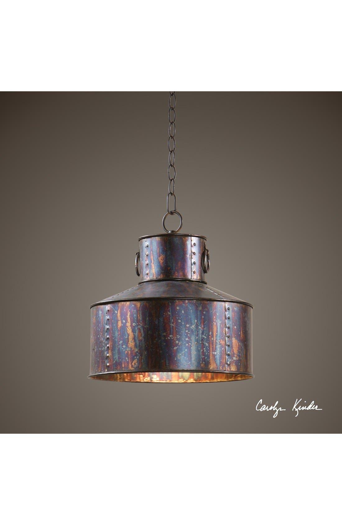 'Giaveno' Pendant Light,                             Alternate thumbnail 2, color,                             220