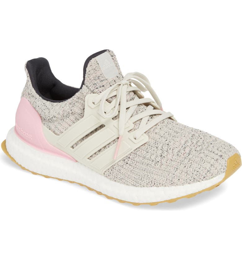 06925128bb016 adidas UltraBoost Sneaker (Big Kid)