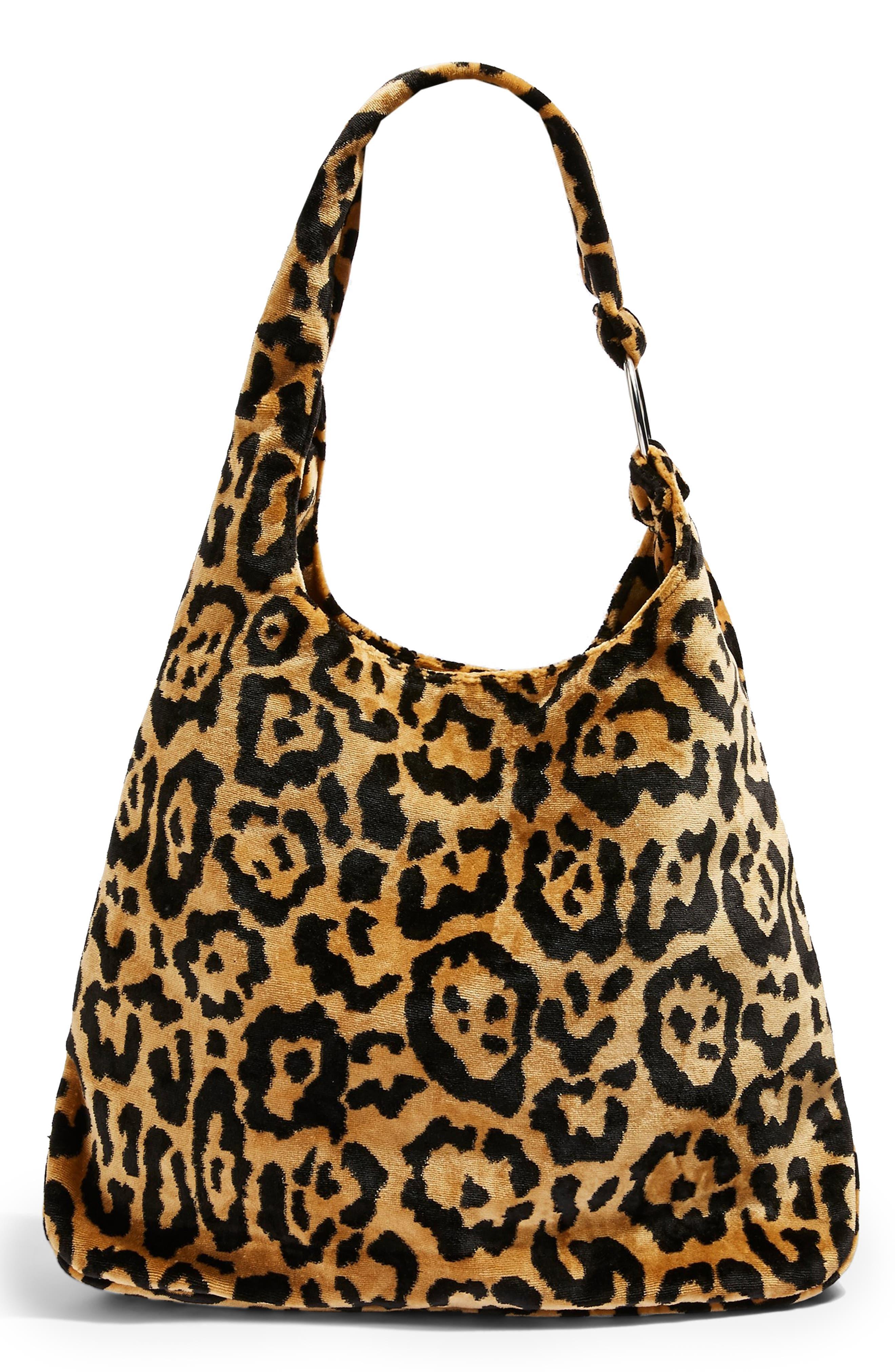 Kenya Carpet Tote Bag, Main, color, 001