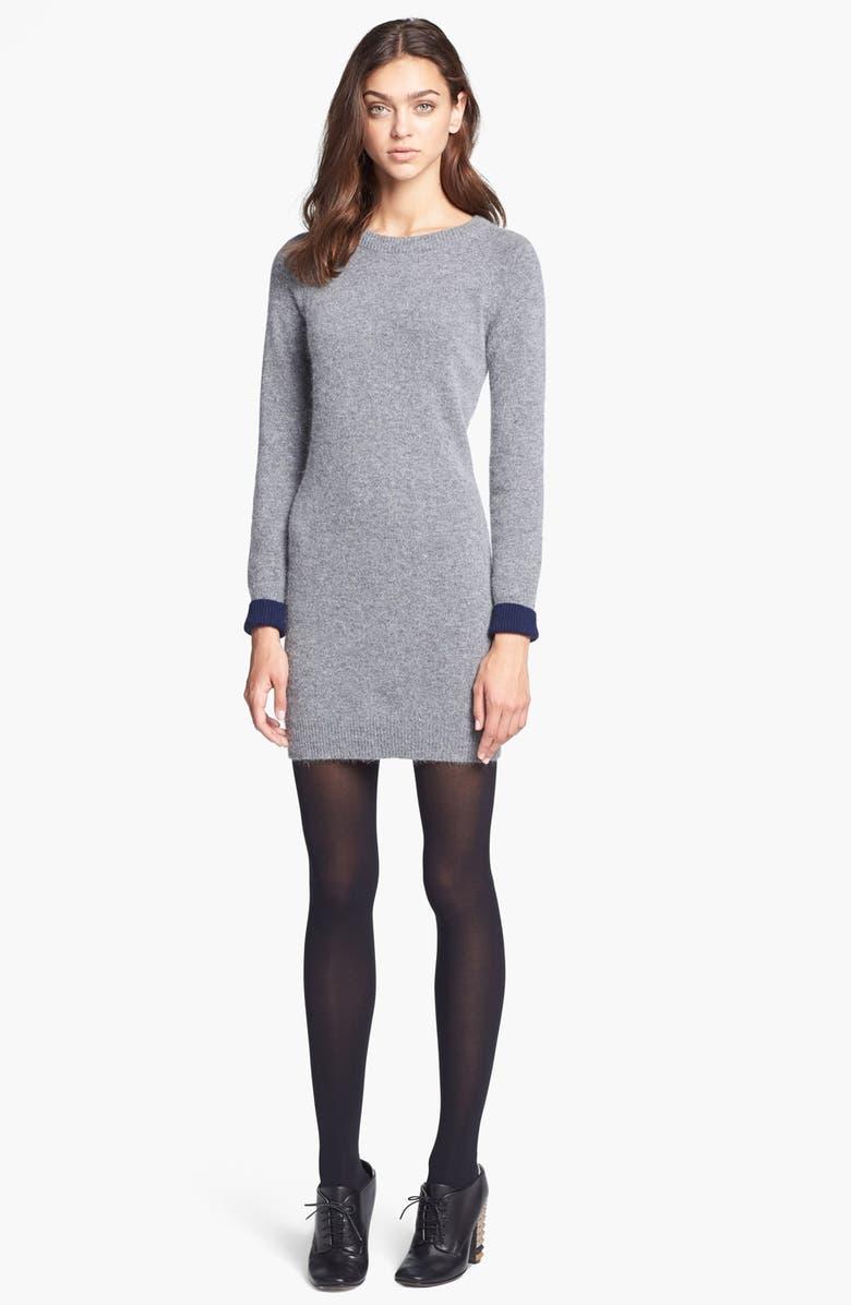 Mcginn Sweater DressNordstrom 'nelly' Mcginn 'nelly' 'nelly' Mcginn Sweater DressNordstrom y0vPOmnN8w