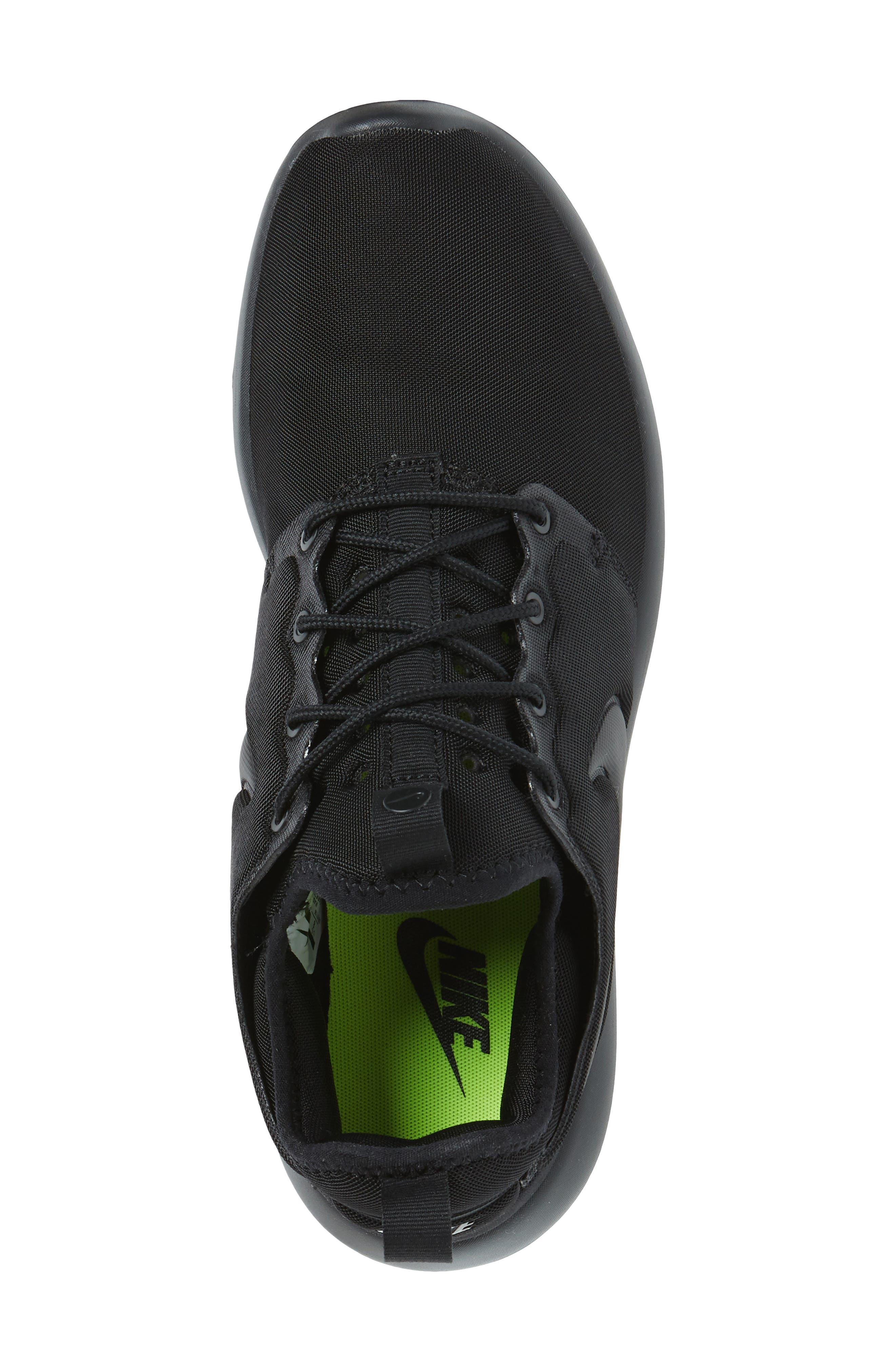 Roshe Two Sneaker,                             Alternate thumbnail 23, color,