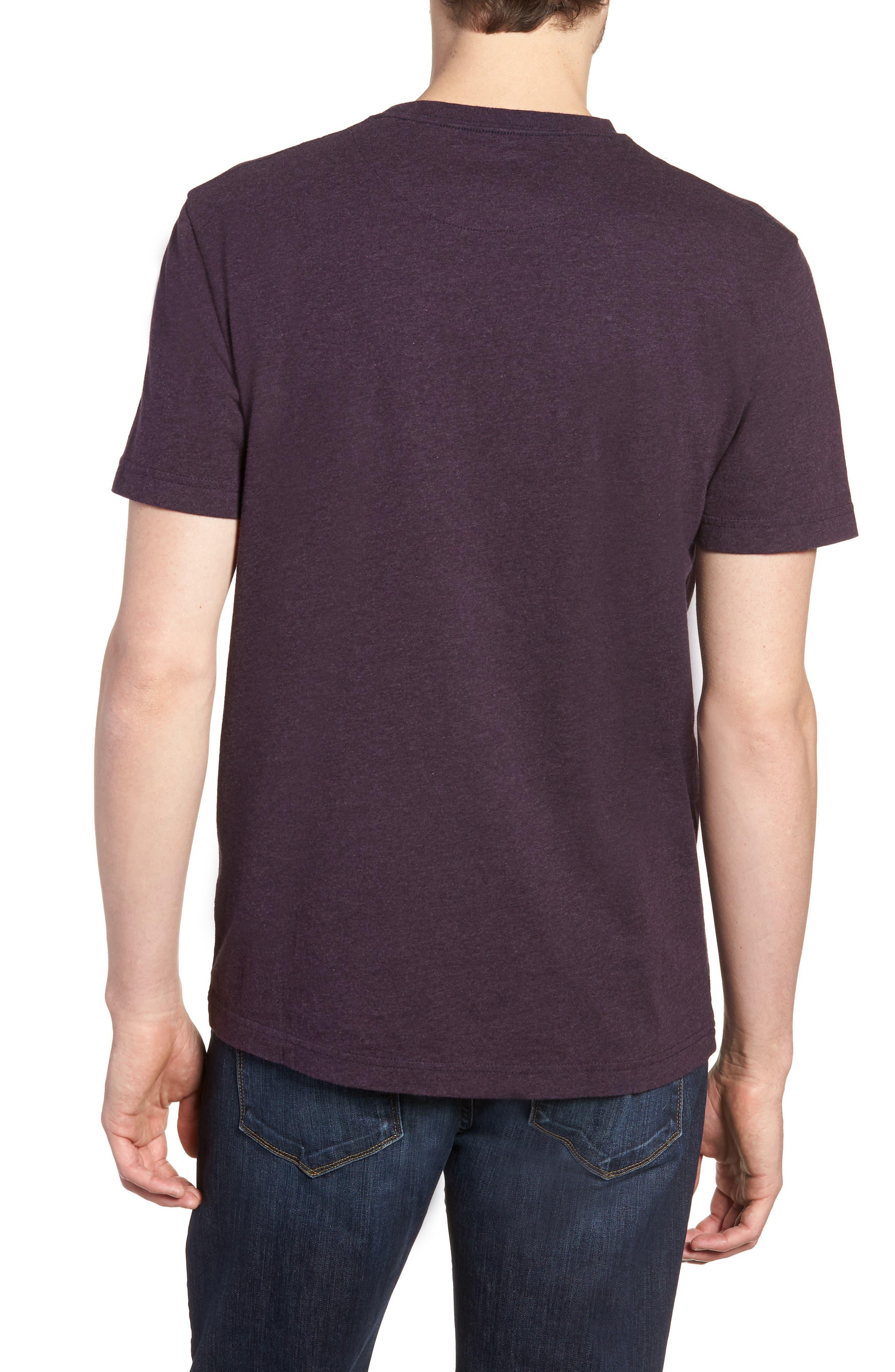 The Gunn T-Shirt,                             Alternate thumbnail 20, color,
