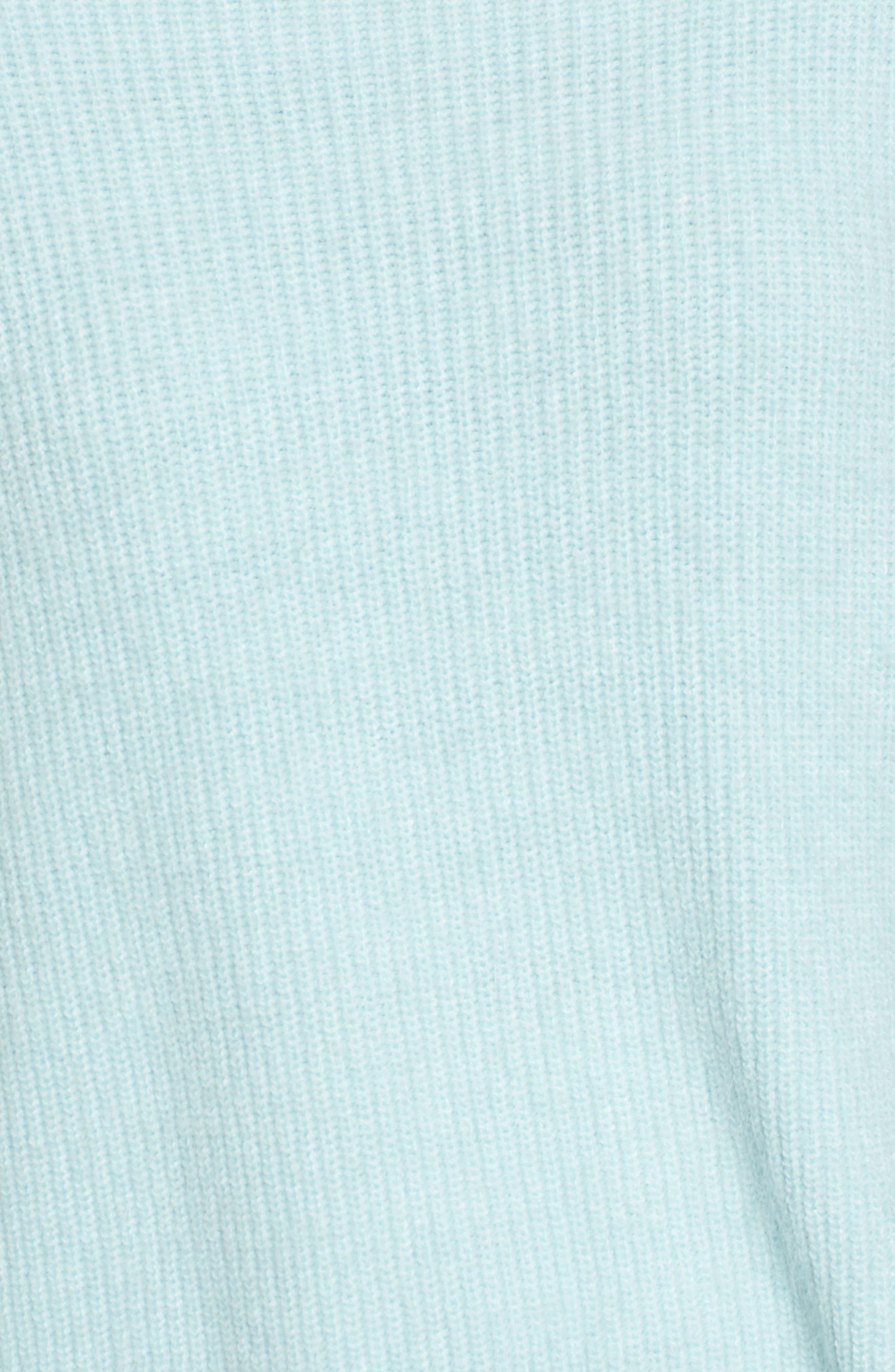 Ovidian Sweater,                             Alternate thumbnail 5, color,                             460