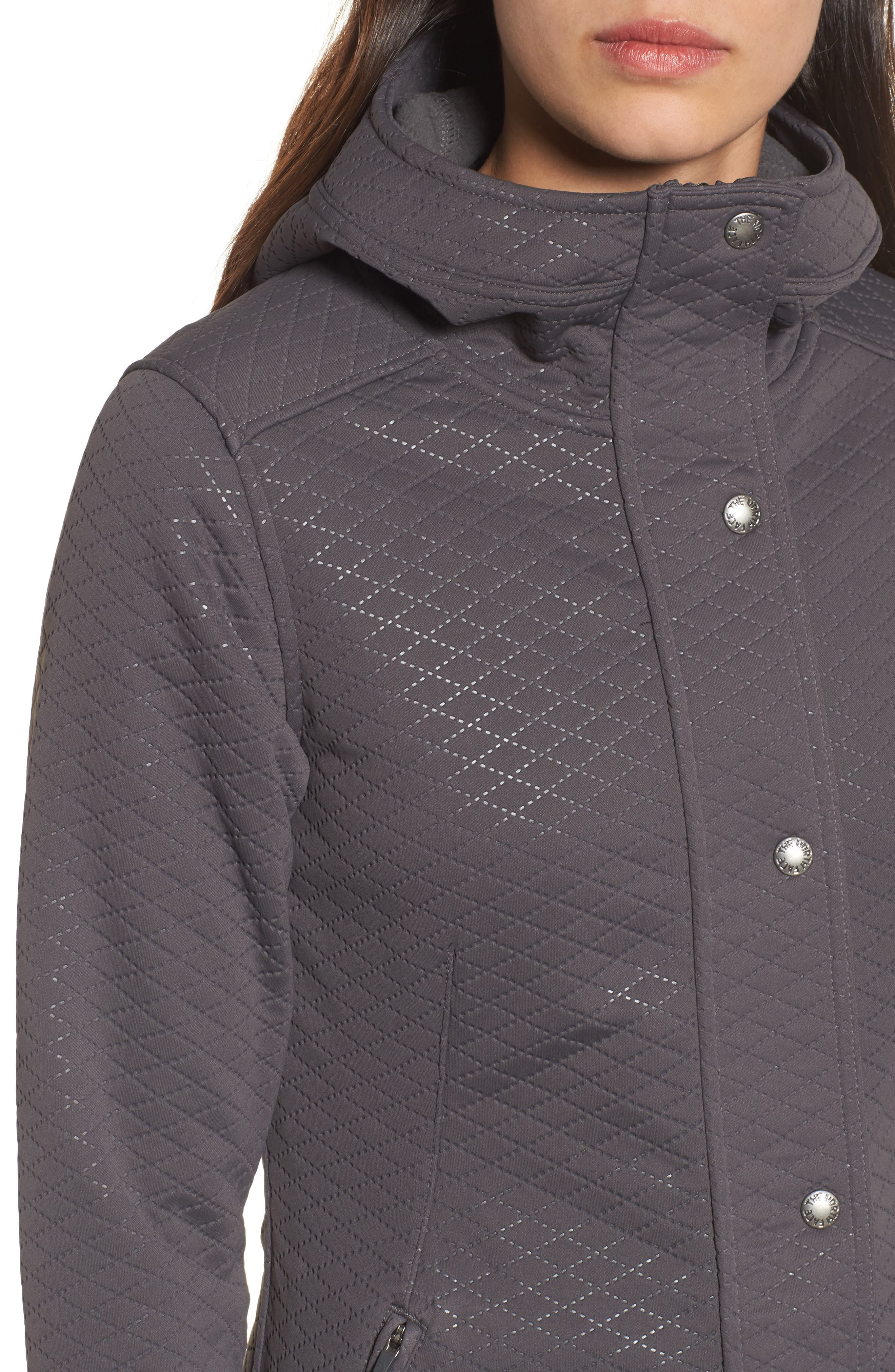 Recover-Up Jacket,                             Alternate thumbnail 4, color,                             021