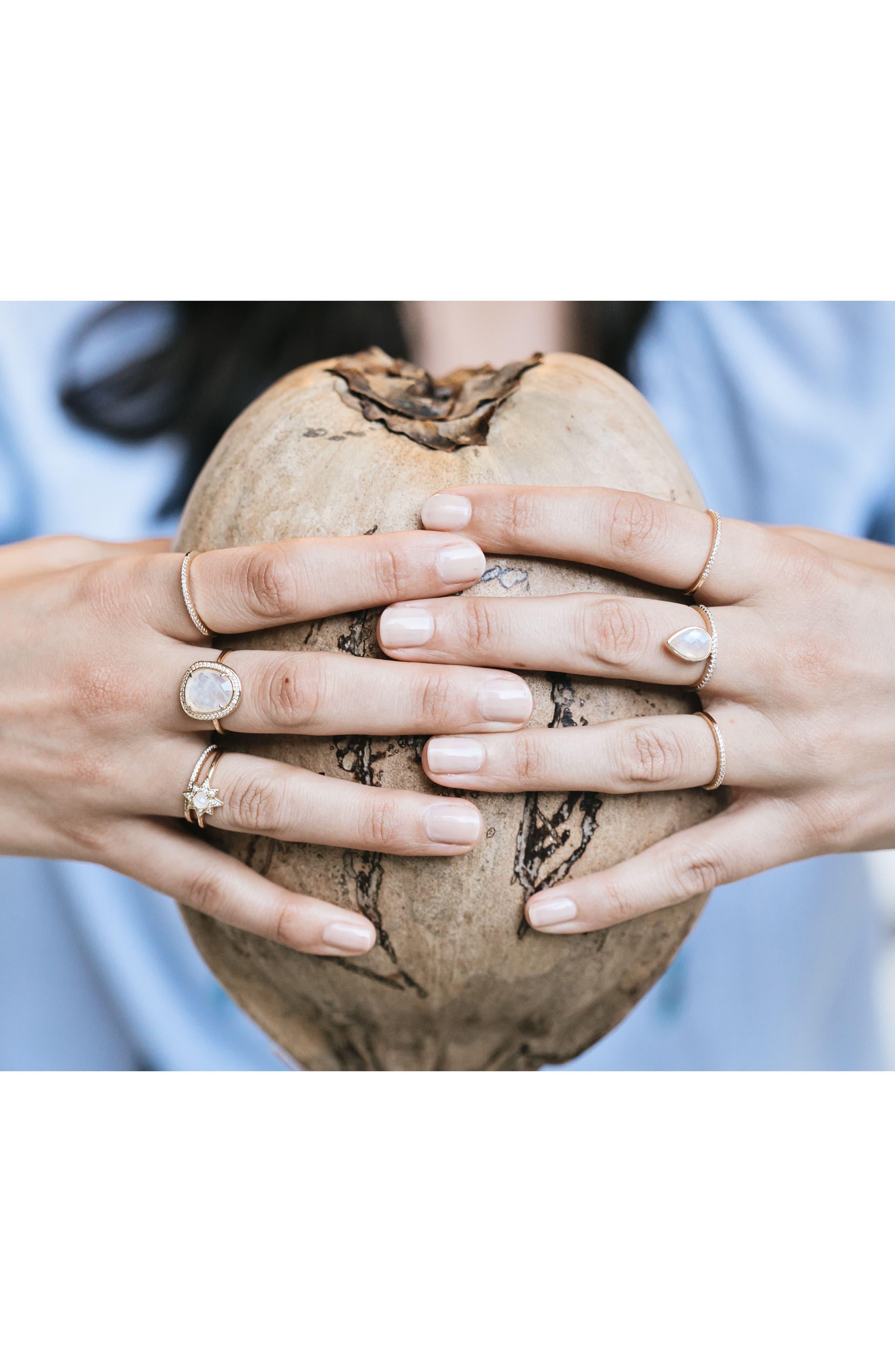 Stone Ring,                             Alternate thumbnail 13, color,