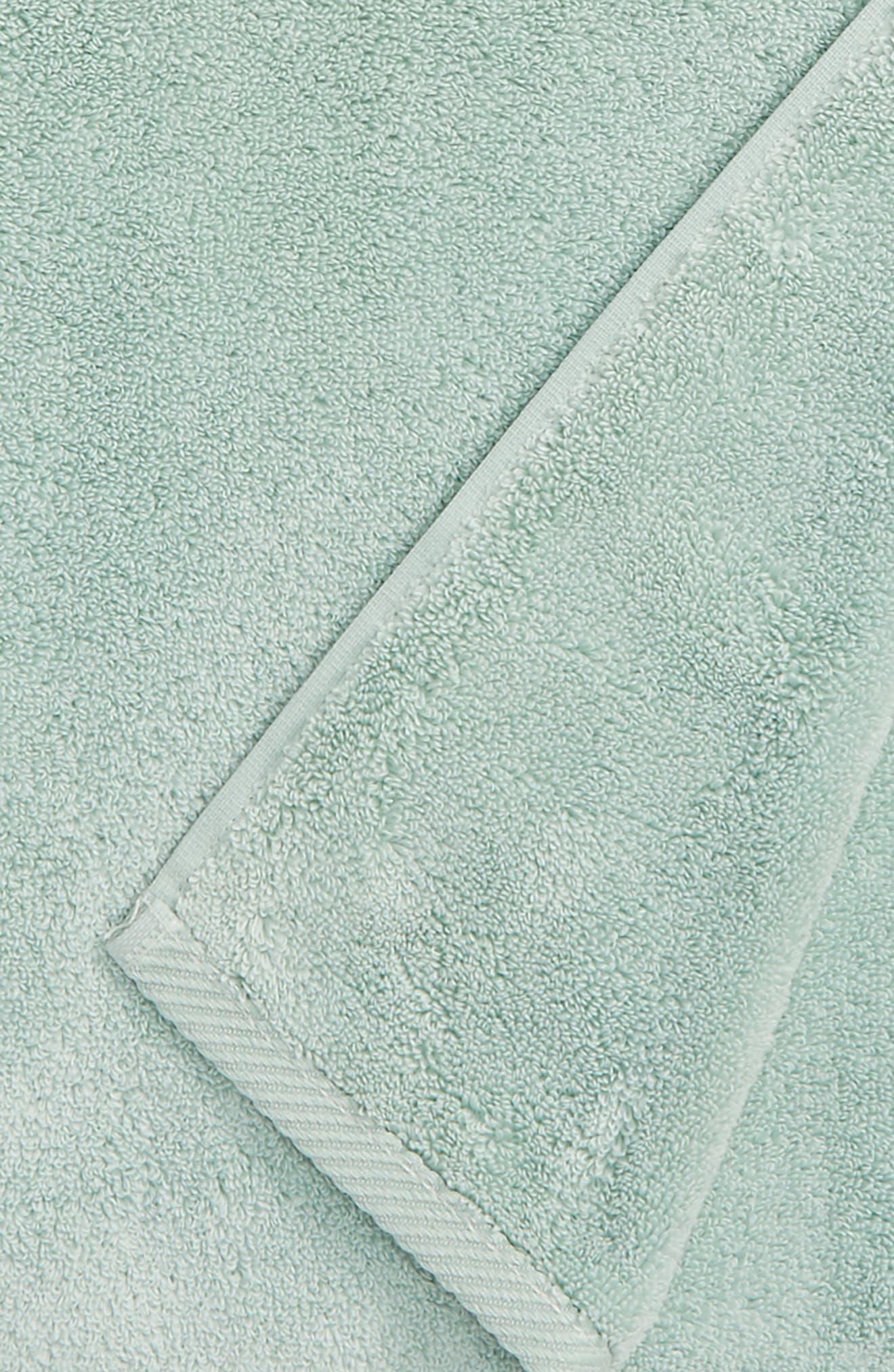 Milagro Bath Sheet,                             Alternate thumbnail 13, color,