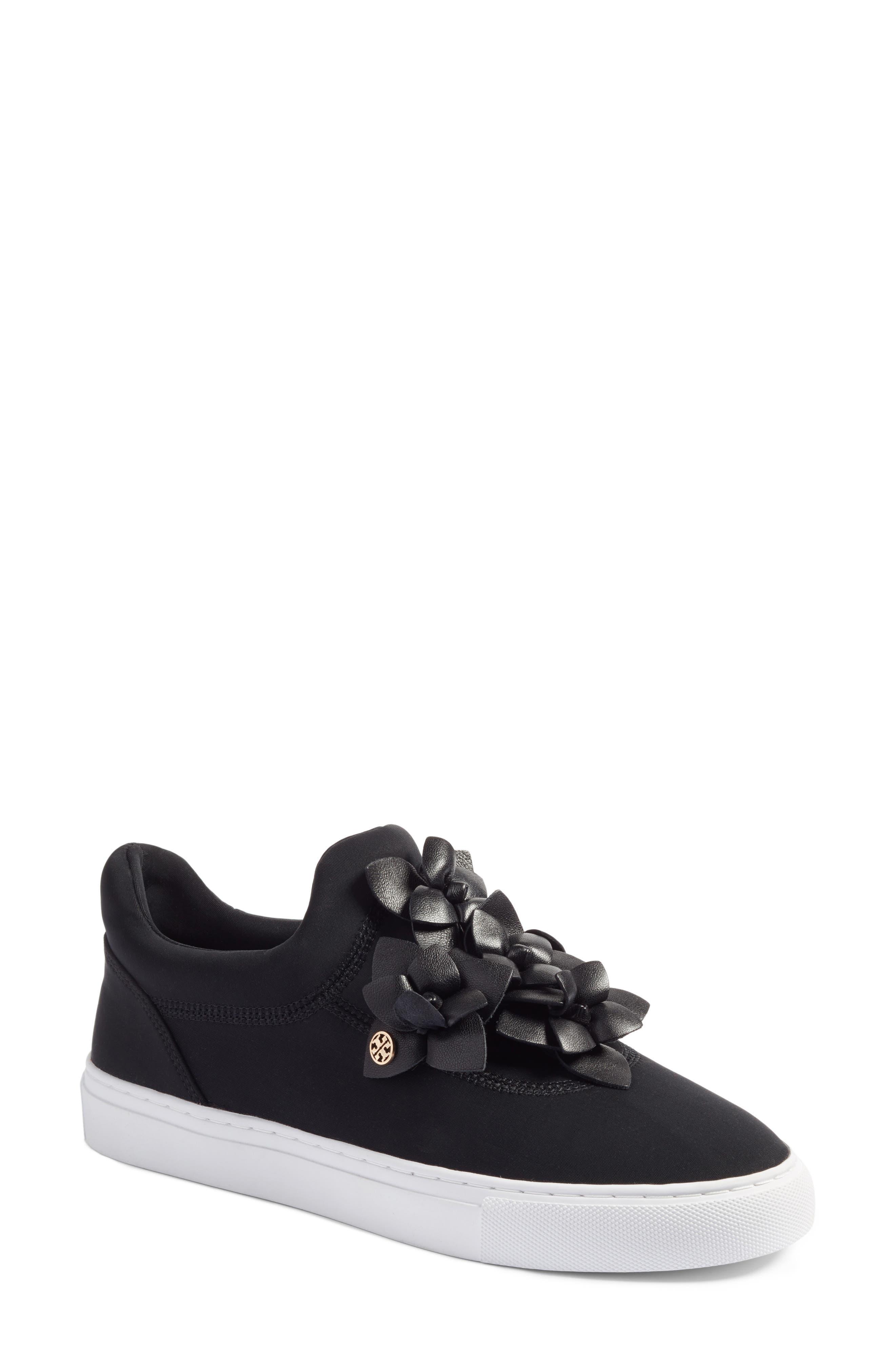 Blossom Sneaker,                             Main thumbnail 1, color,
