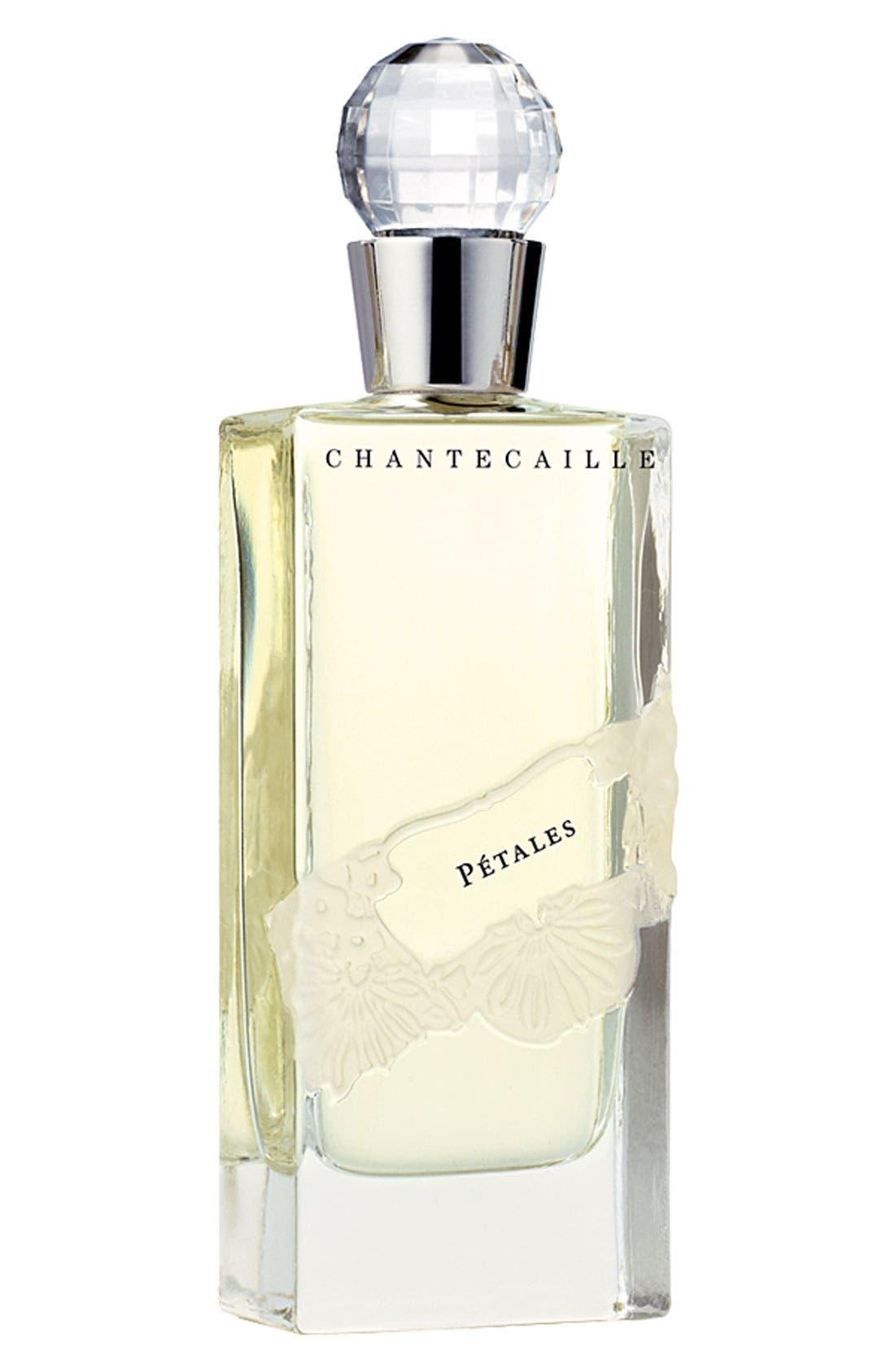 Pétales Eau de Parfum,                             Main thumbnail 1, color,                             000
