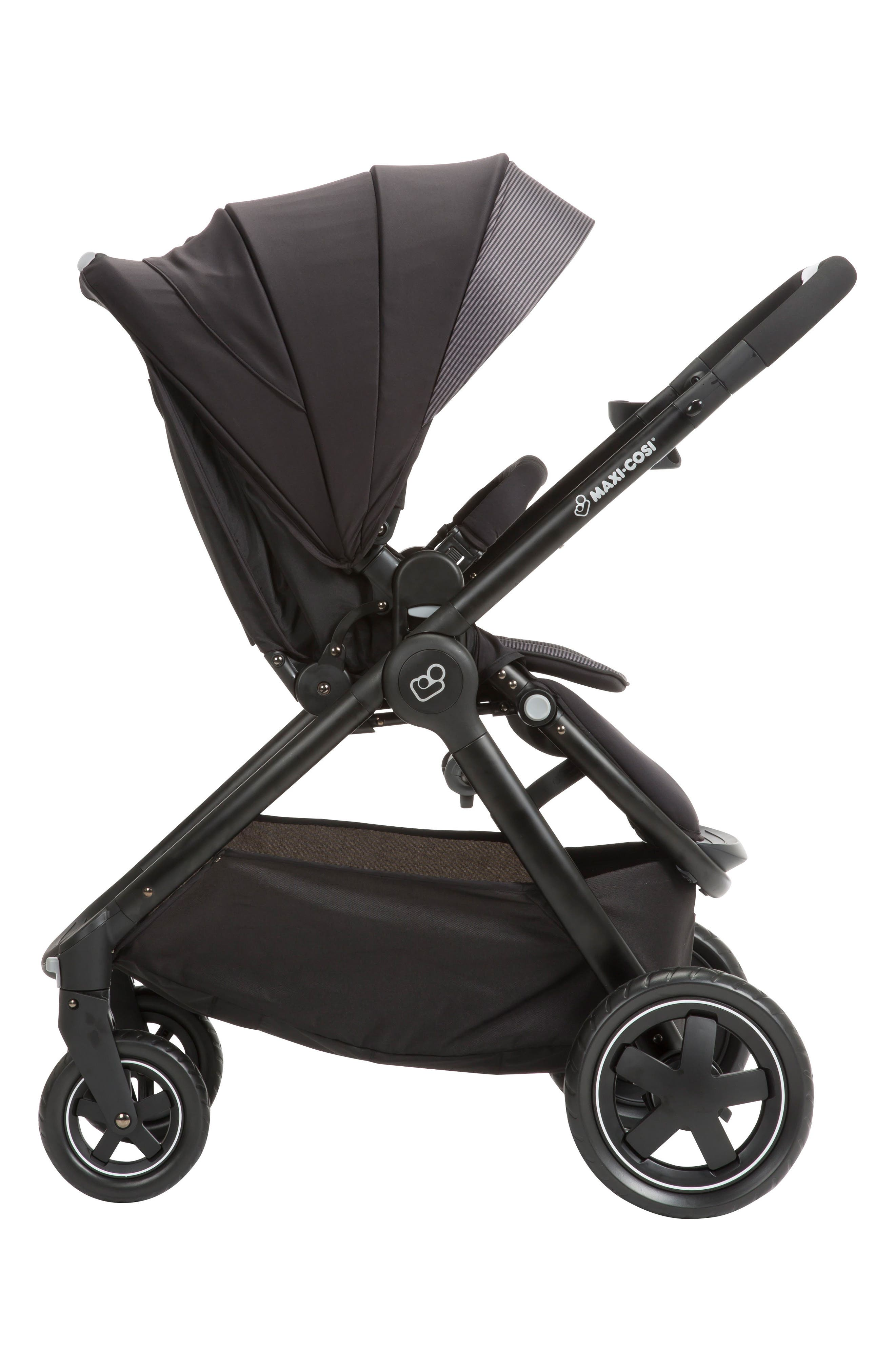 Adorra Stroller,                             Alternate thumbnail 6, color,                             002