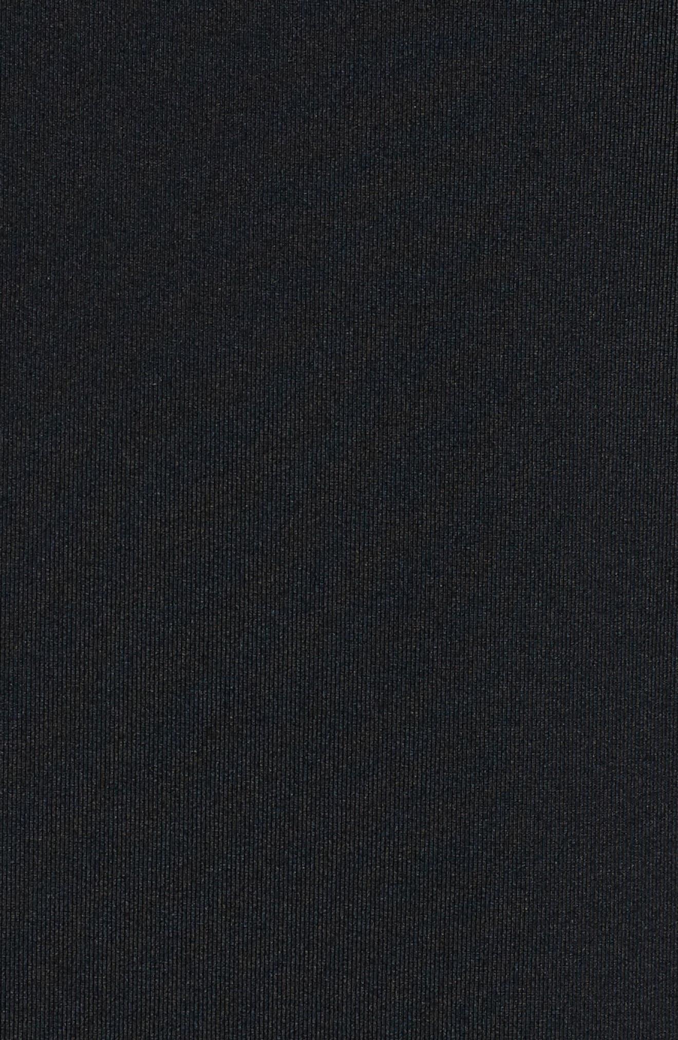 Three Quarter Sleeve Top,                             Alternate thumbnail 22, color,