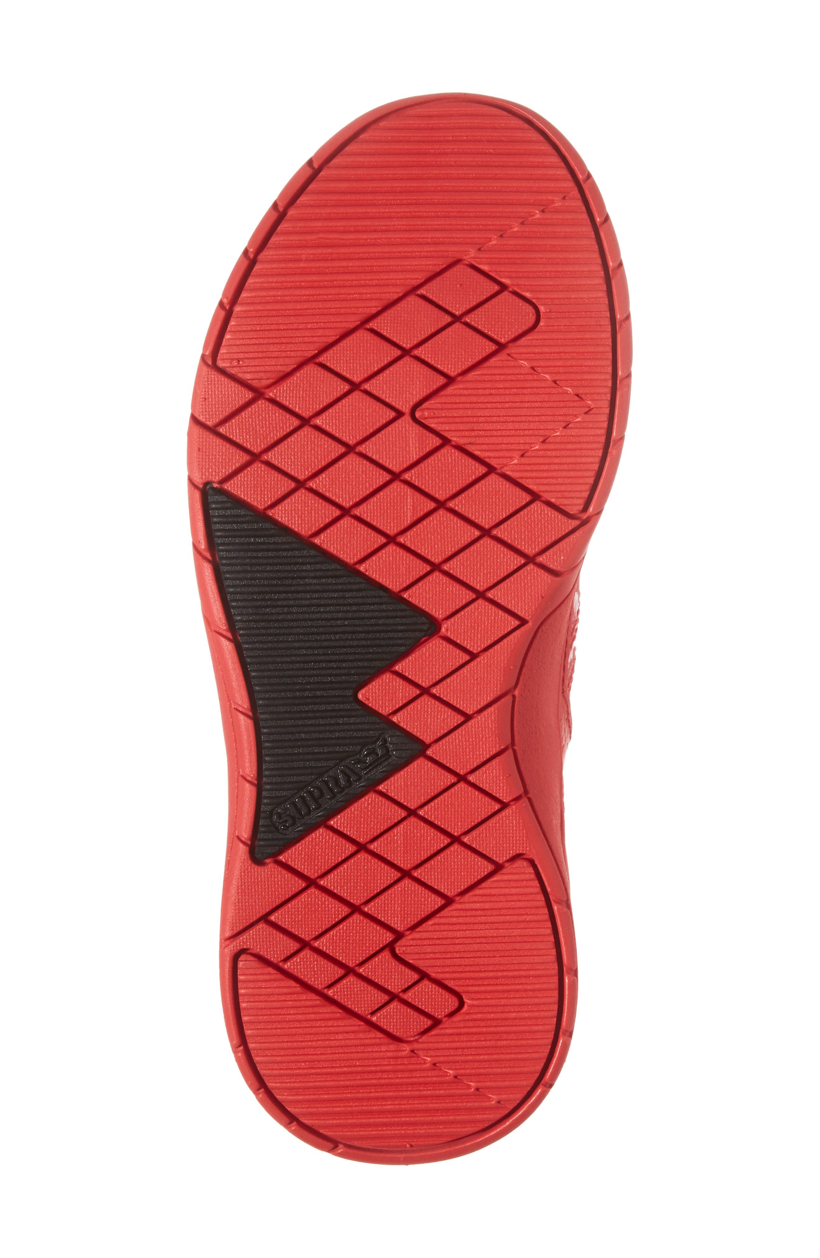 Method Sneaker,                             Alternate thumbnail 18, color,